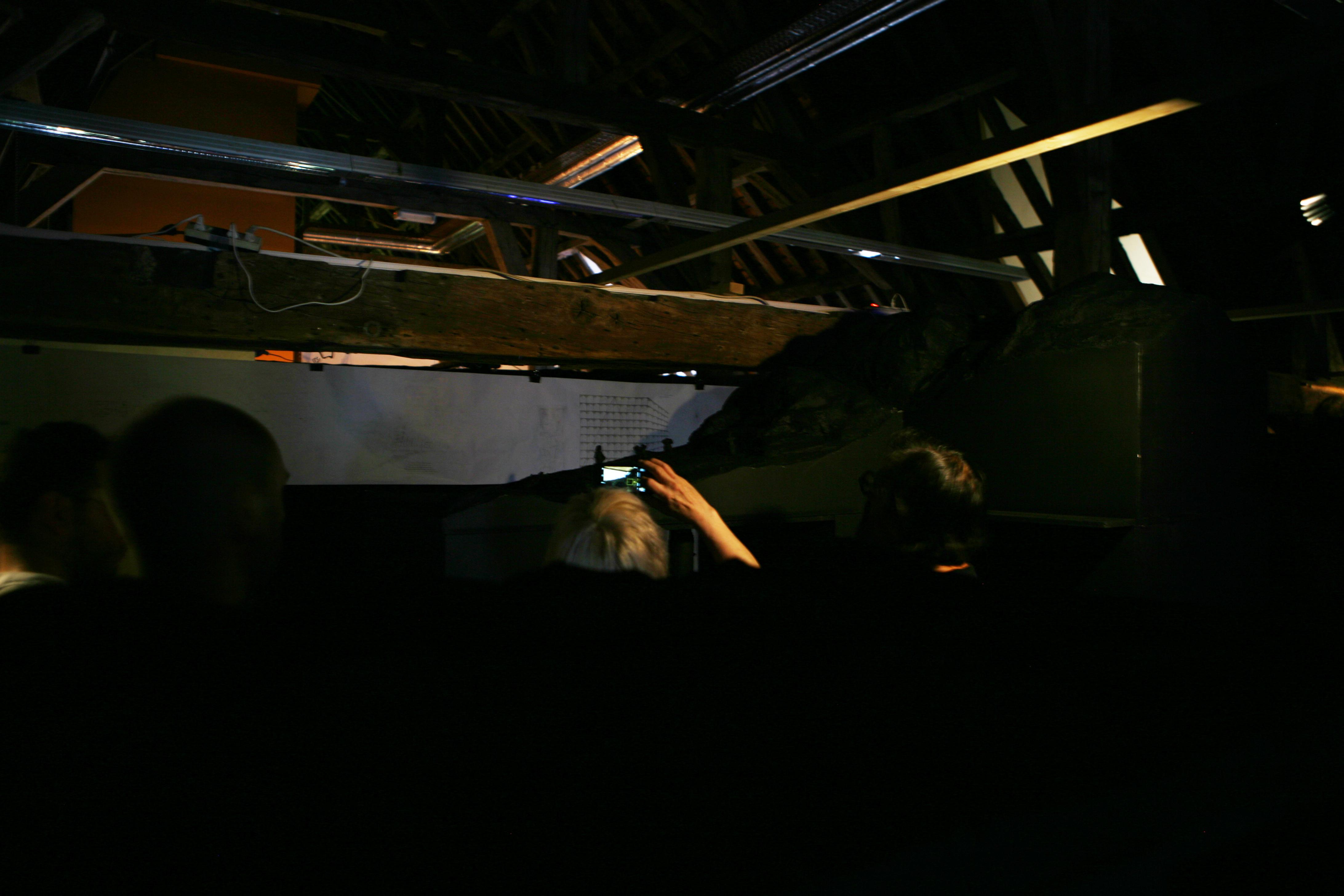 bart-5
