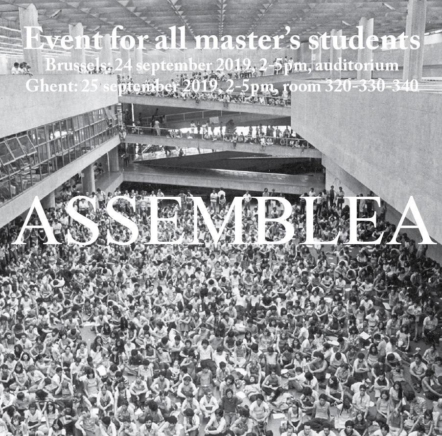 assemblea-2019