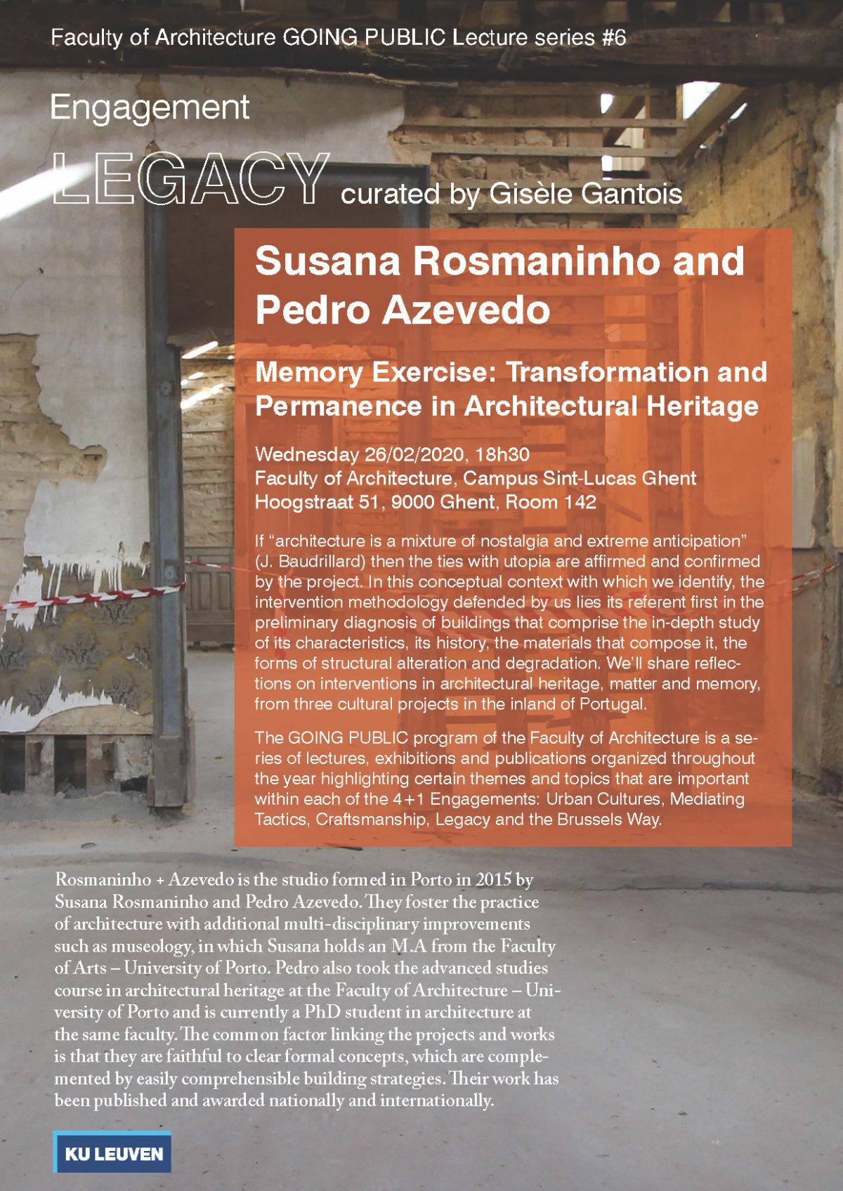 going-public-6-susana-rosmaninho-and-pedro-azevedo-004