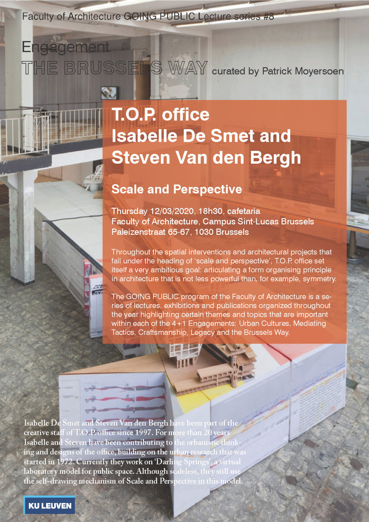 going-public-6-desmet-vandenbergh-new-pdf
