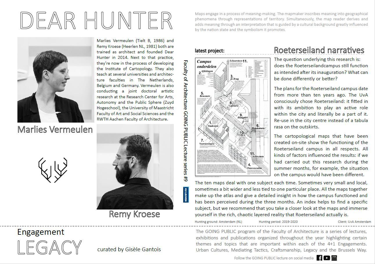 leaflet-dear-hunter