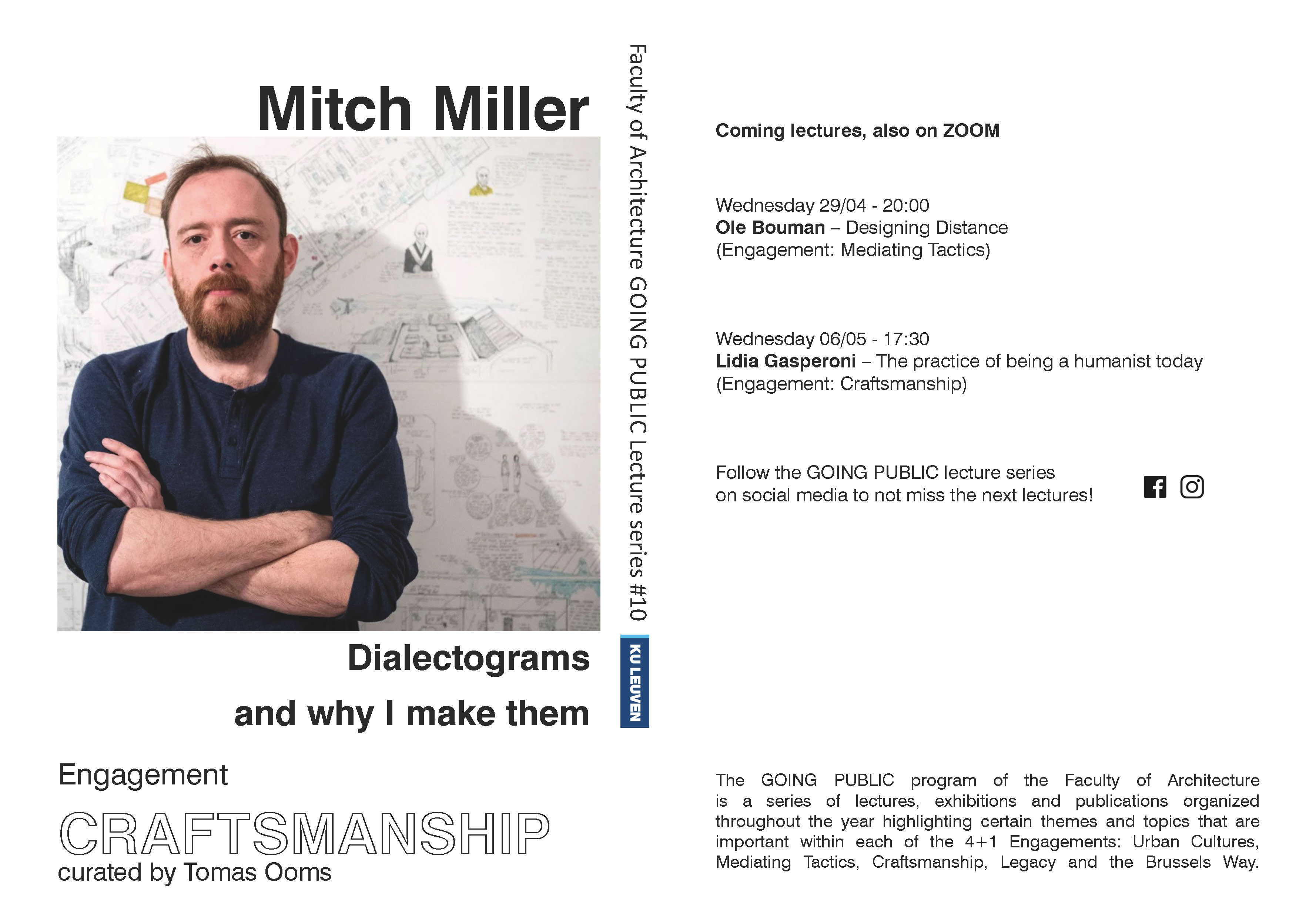 leaflet-mitch-miller-1_page_1
