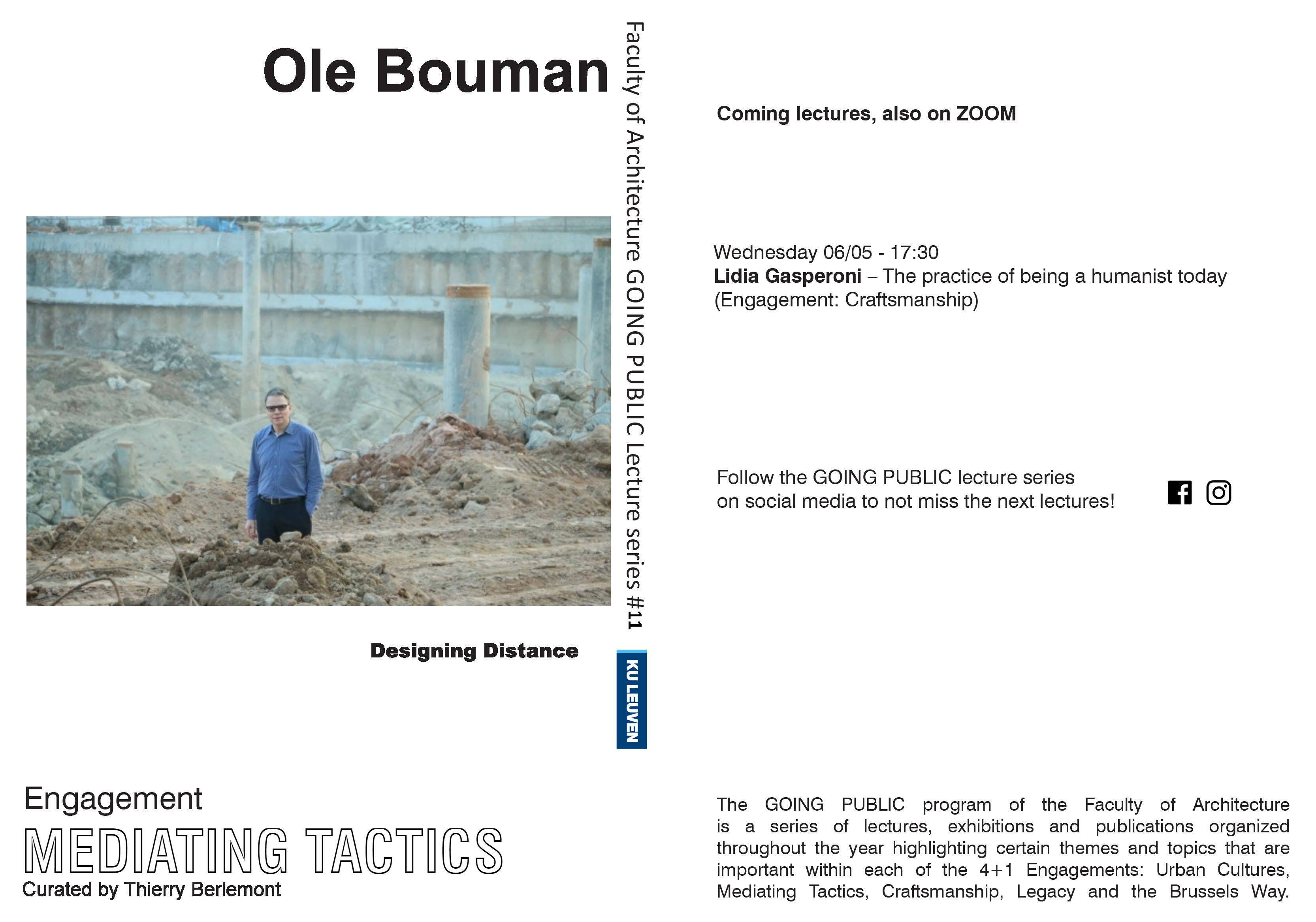 leaflet_ole-bouman_final-1_page_1