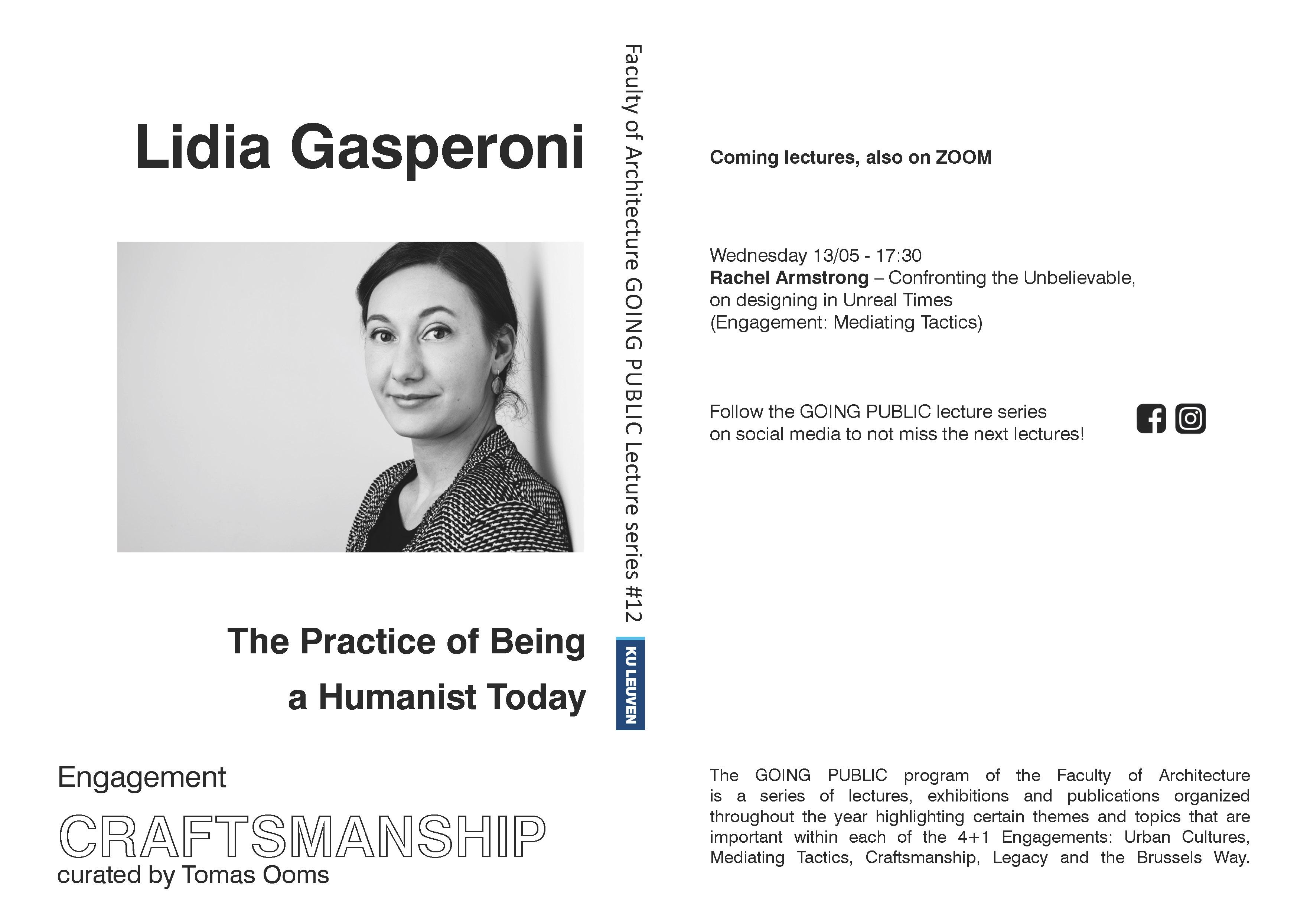 lidia-gasperoni_leaflet_page_1