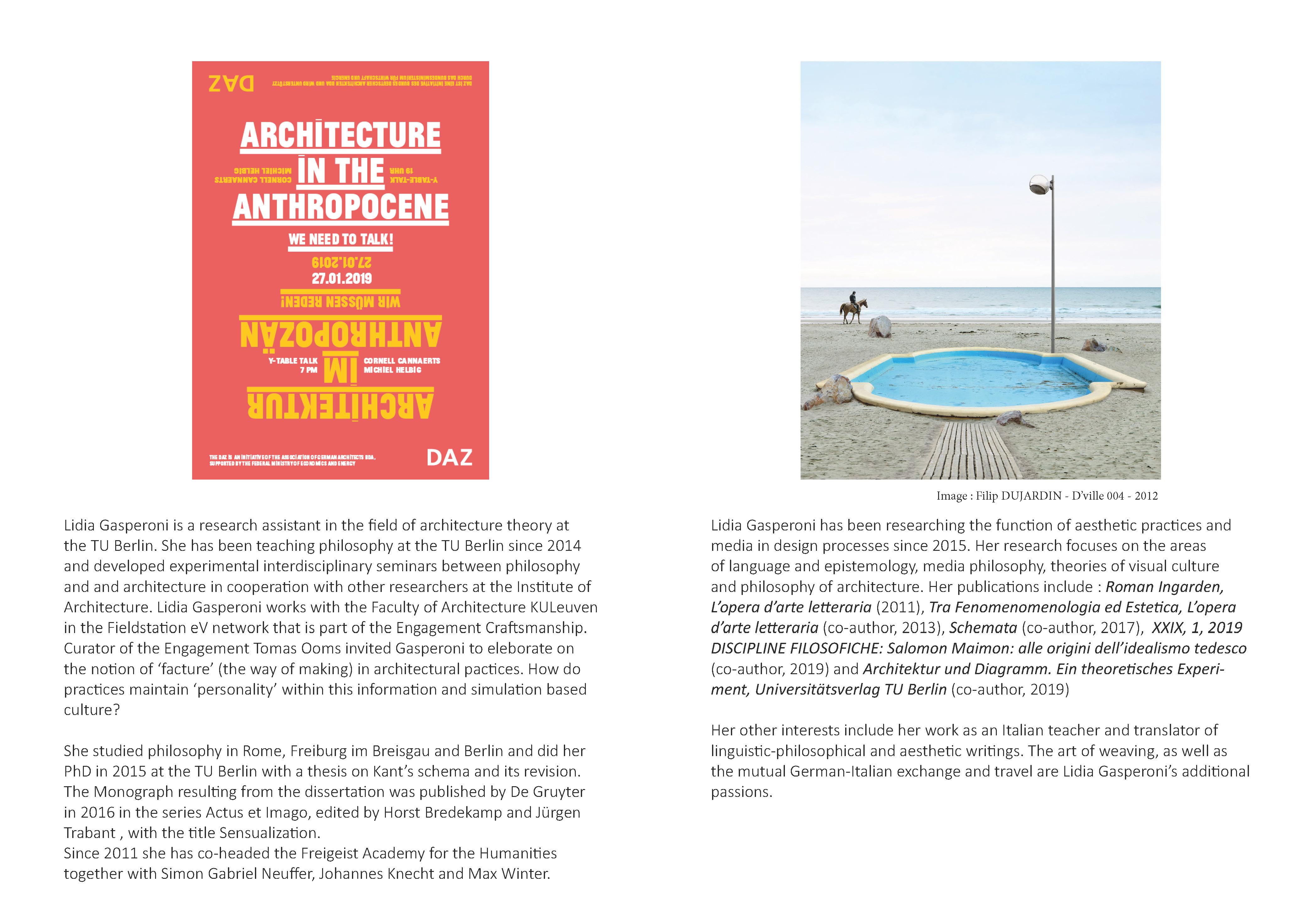 lidia-gasperoni_leaflet_page_2