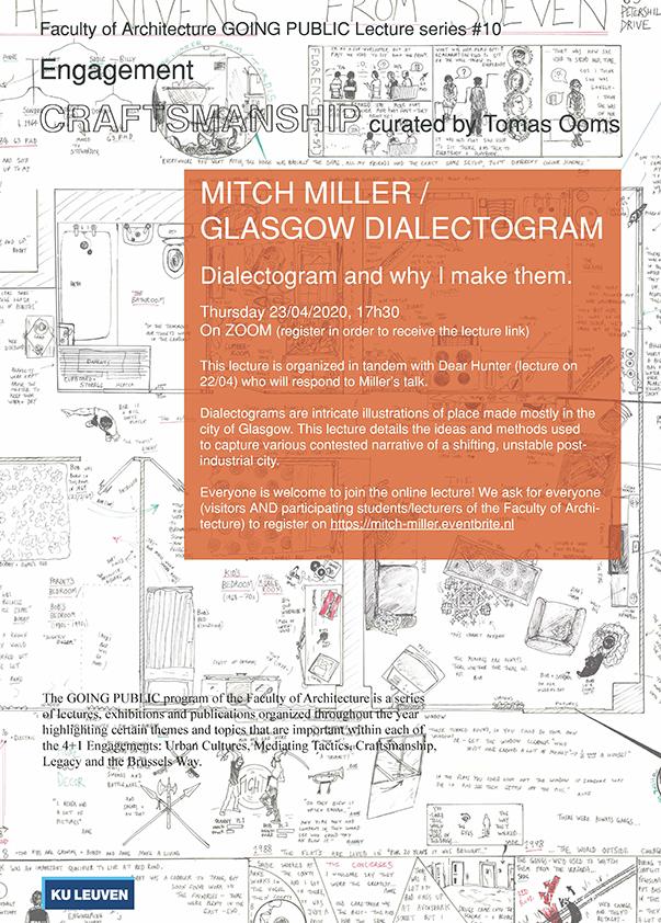 mitch-miller-3-blog
