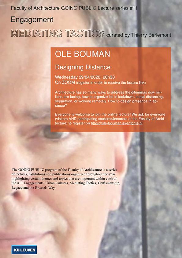 ole-bouman2-blog