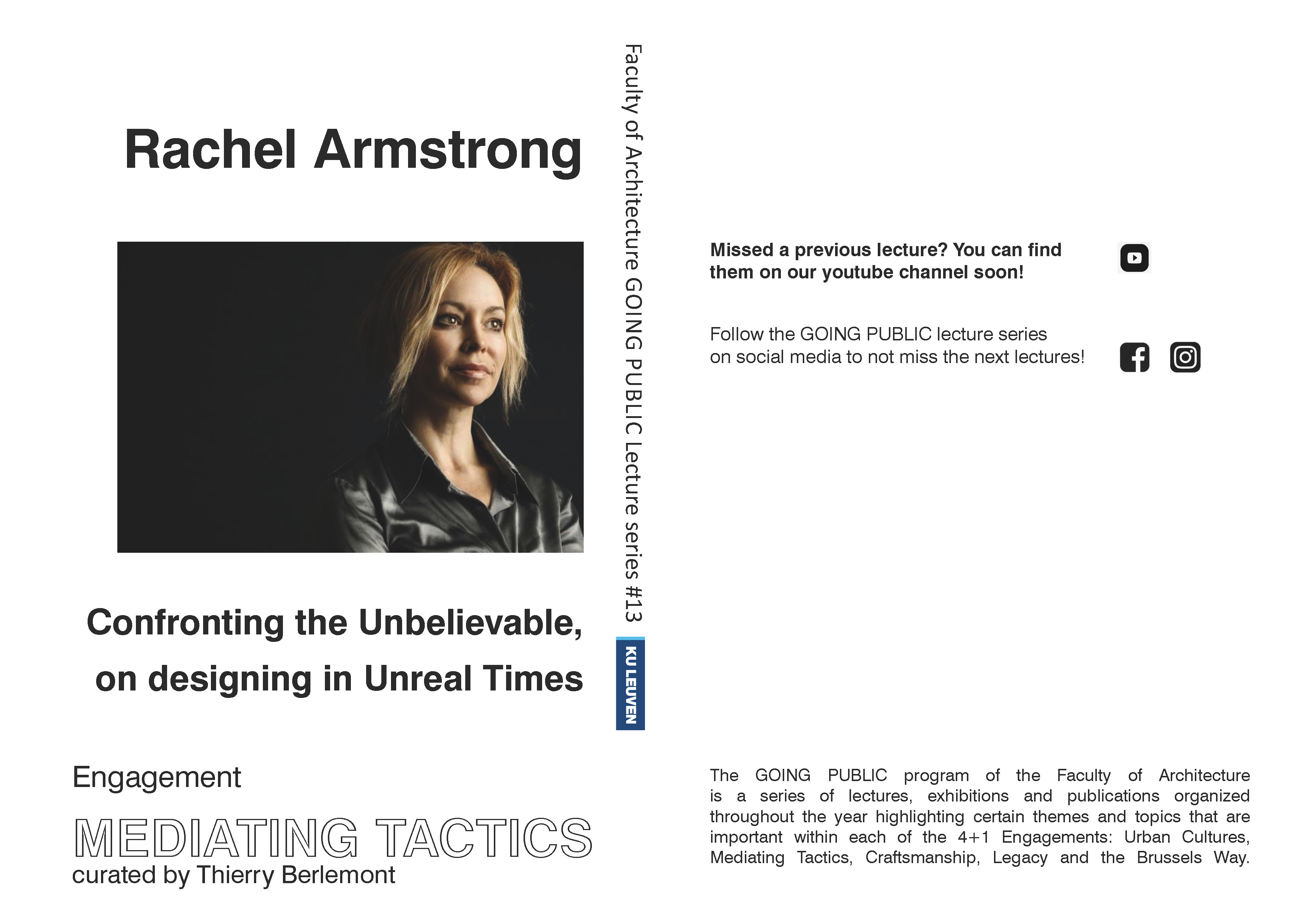 rachel_armstrong_leaflet4_page_1