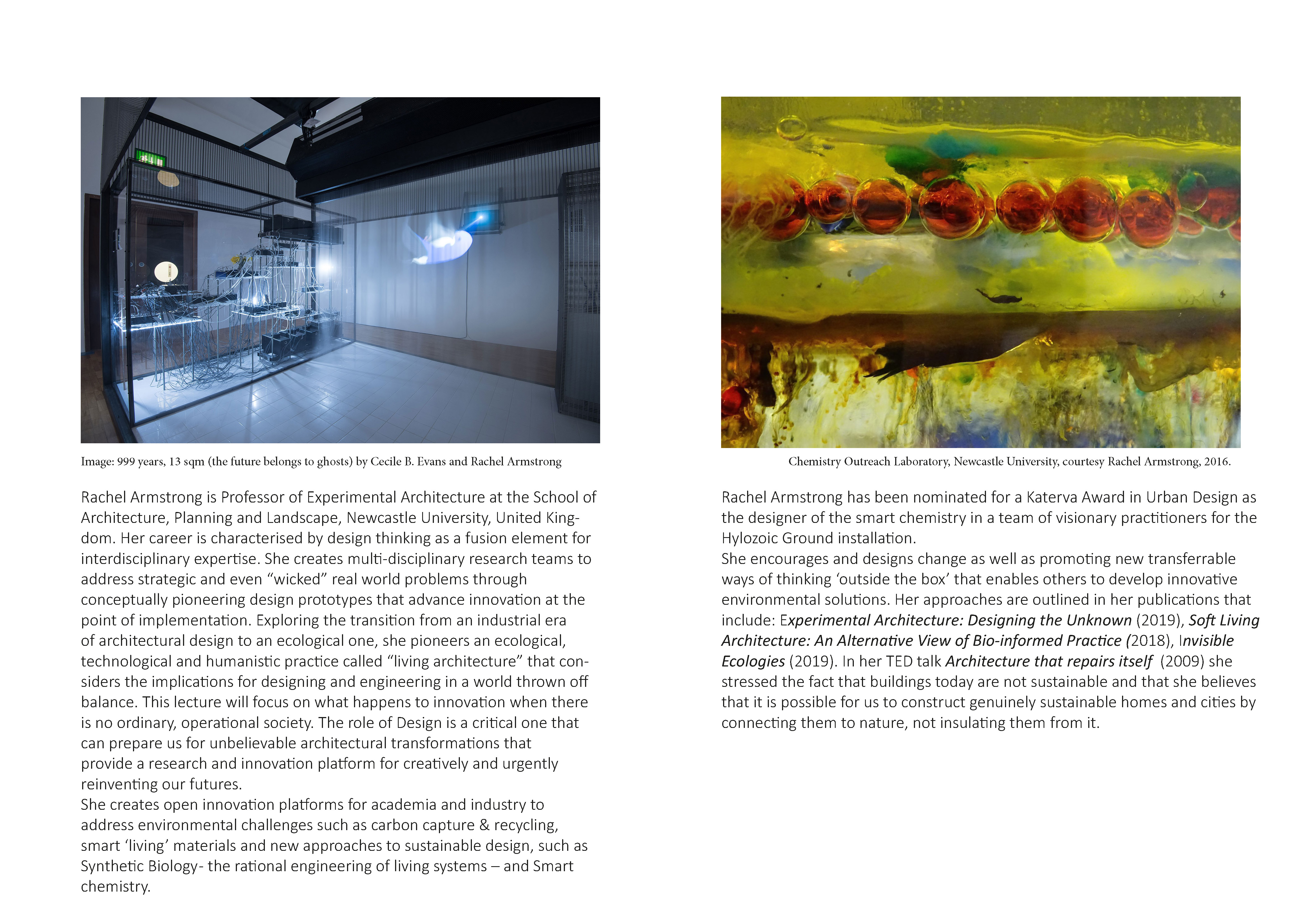 rachel_armstrong_leaflet4_page_2