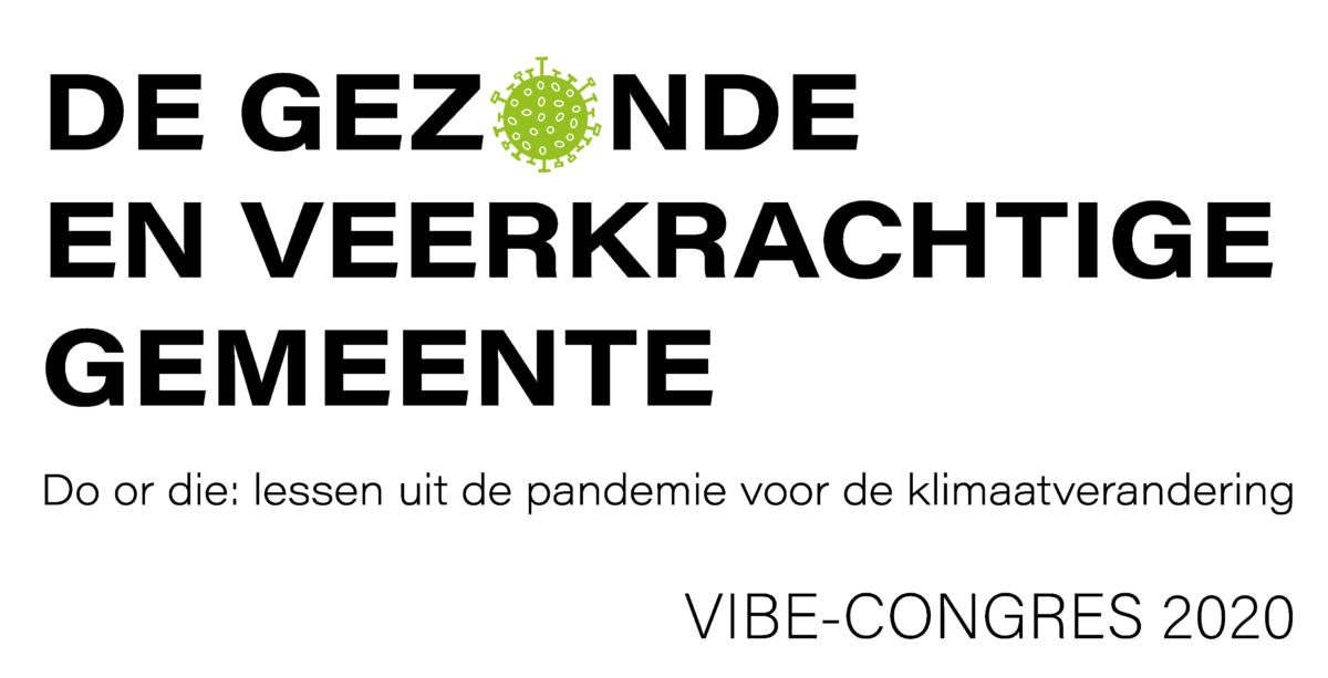 visual-vibe-congres-3