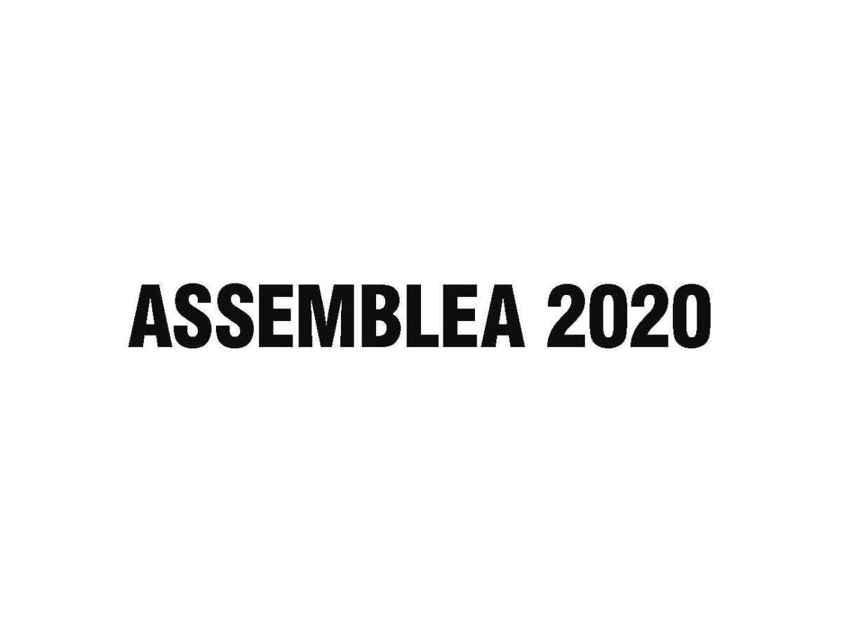 assemblea-title_page_1