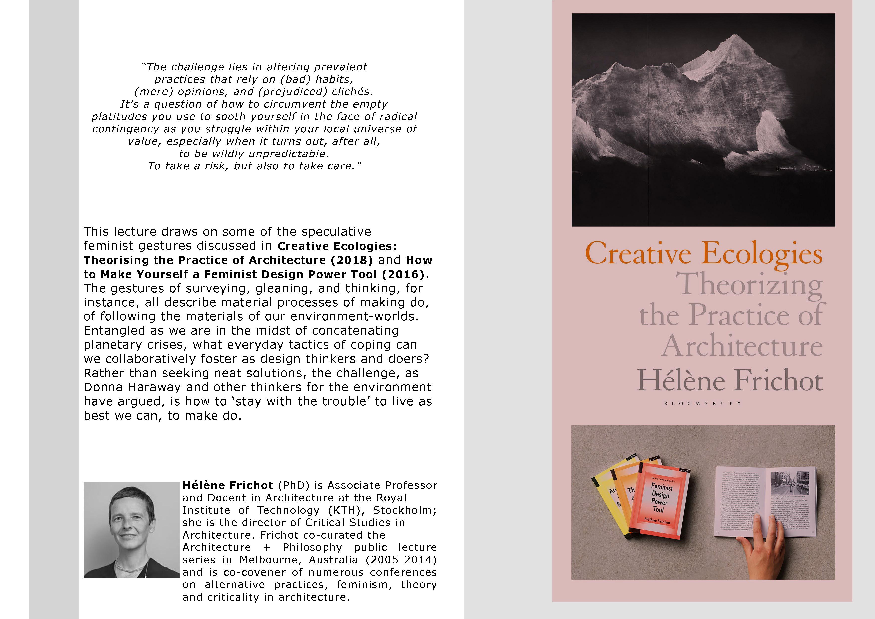 helenefrichot_leaflet_page_2
