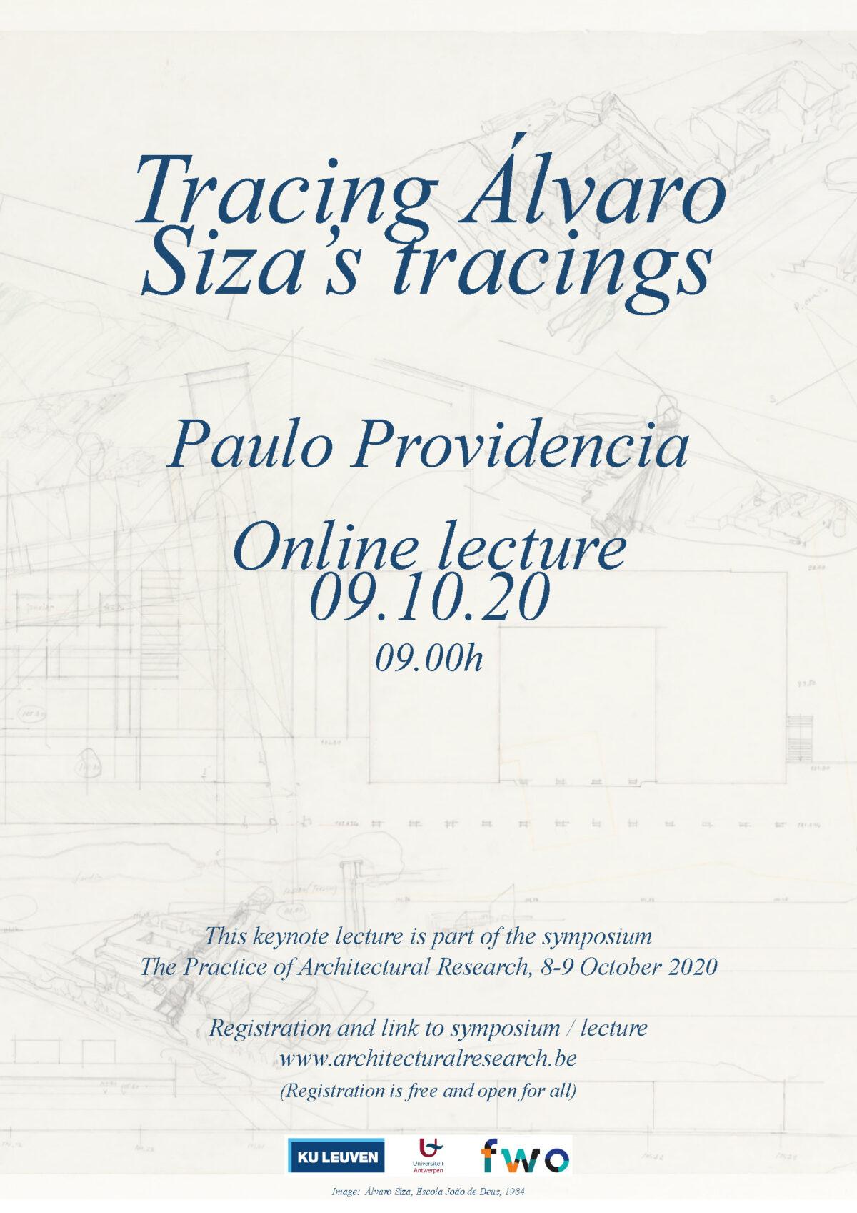 lecture-paulo-providencia-9-oct-lr