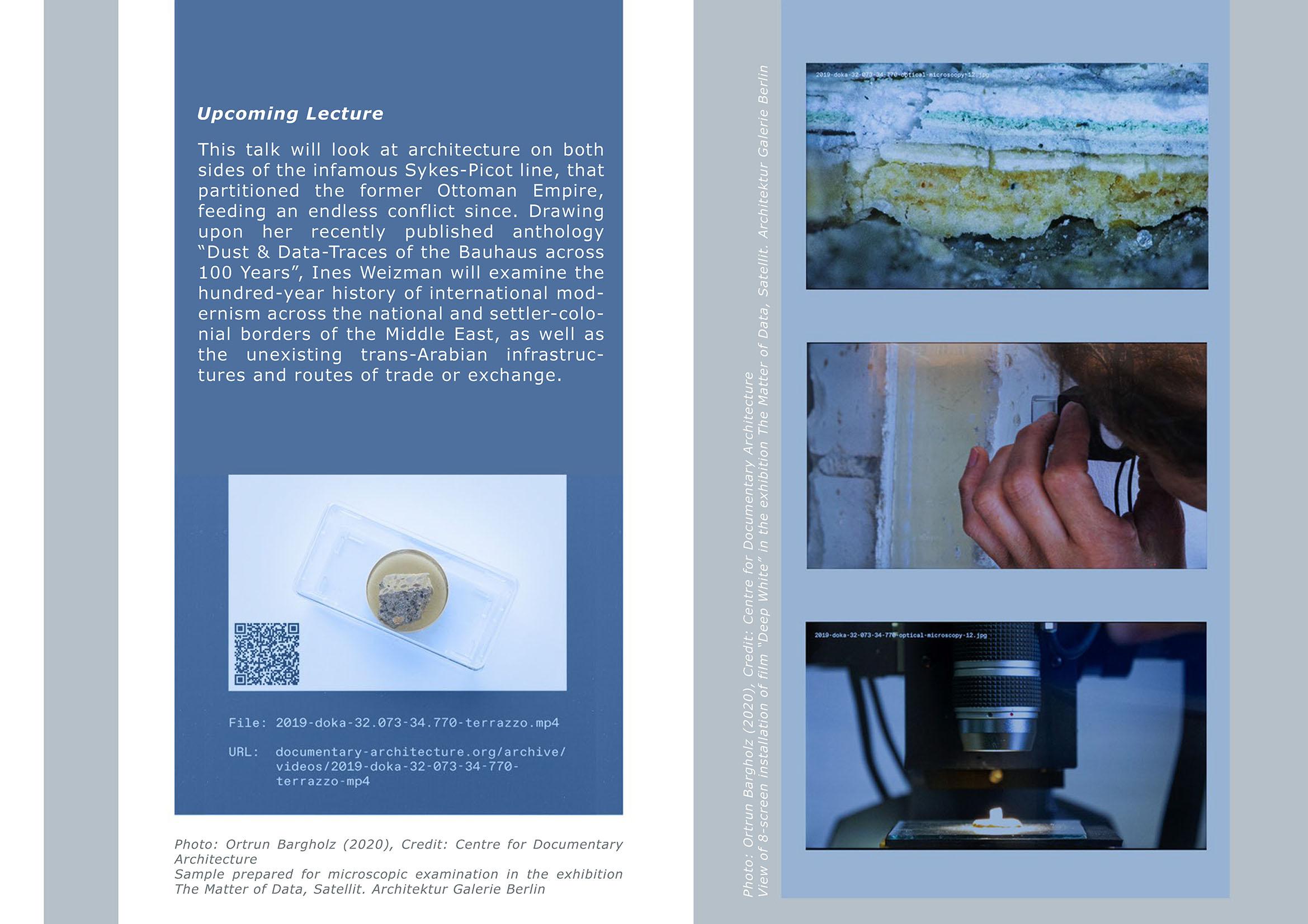 ines-weizman_leaflet_pagina_3