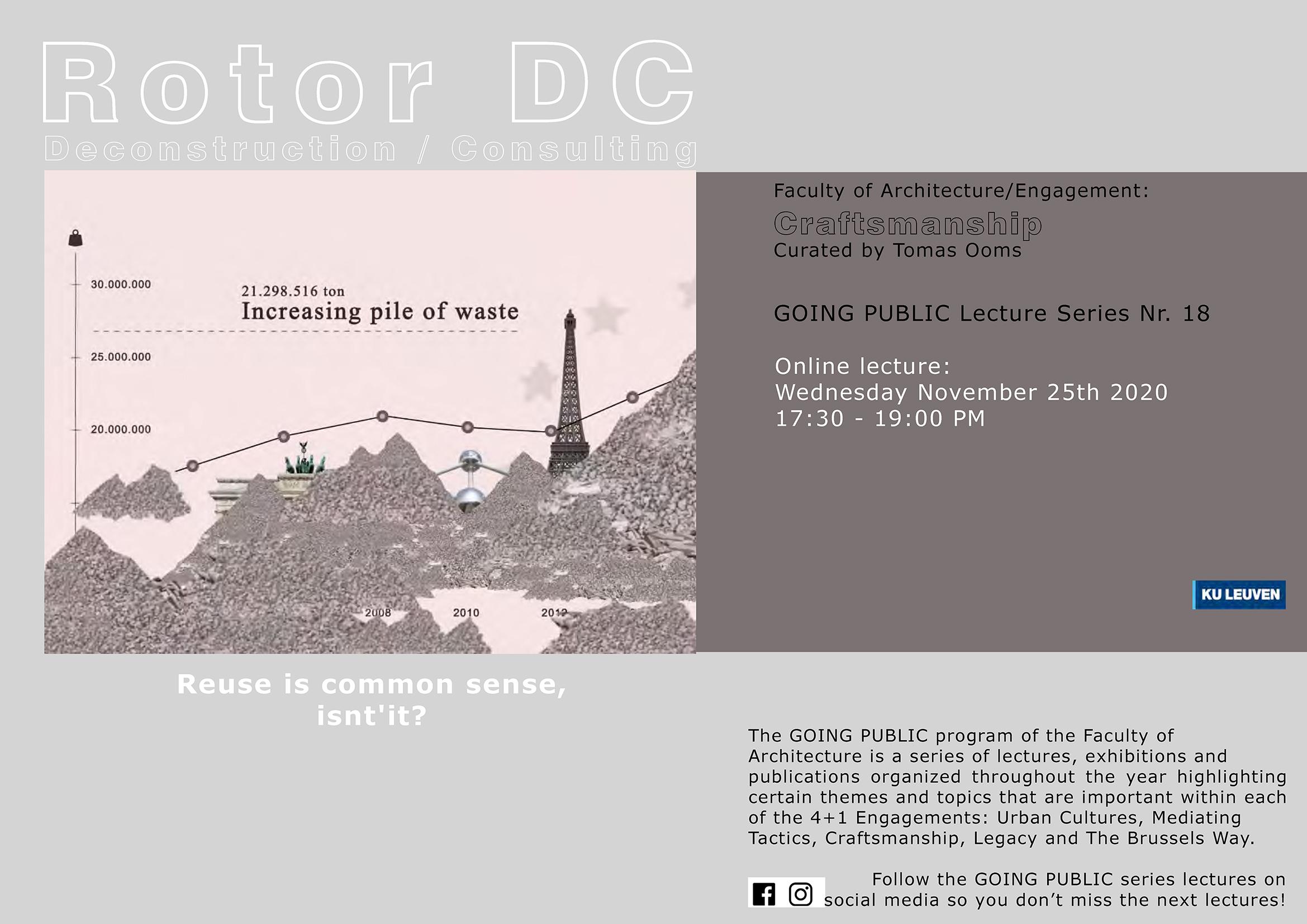 leaflet__rotordc-lr_pagina_1