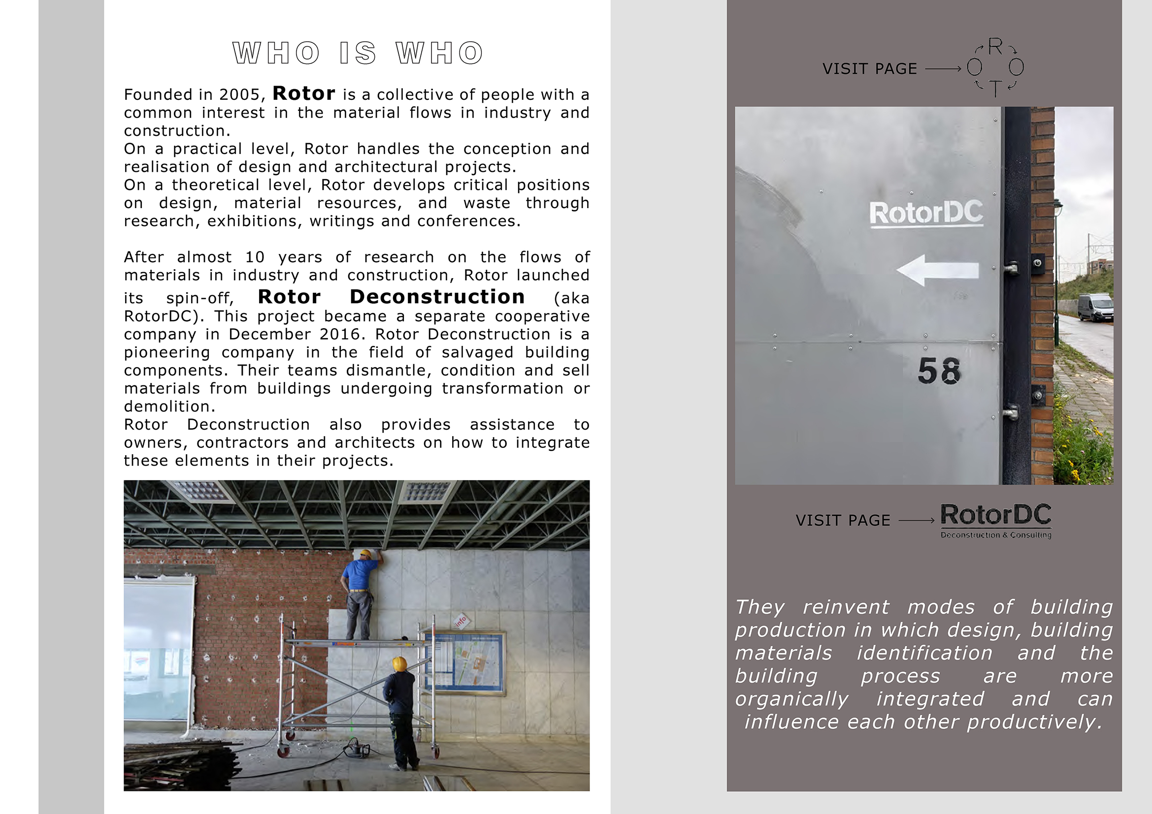 leaflet__rotordc-lr_pagina_2