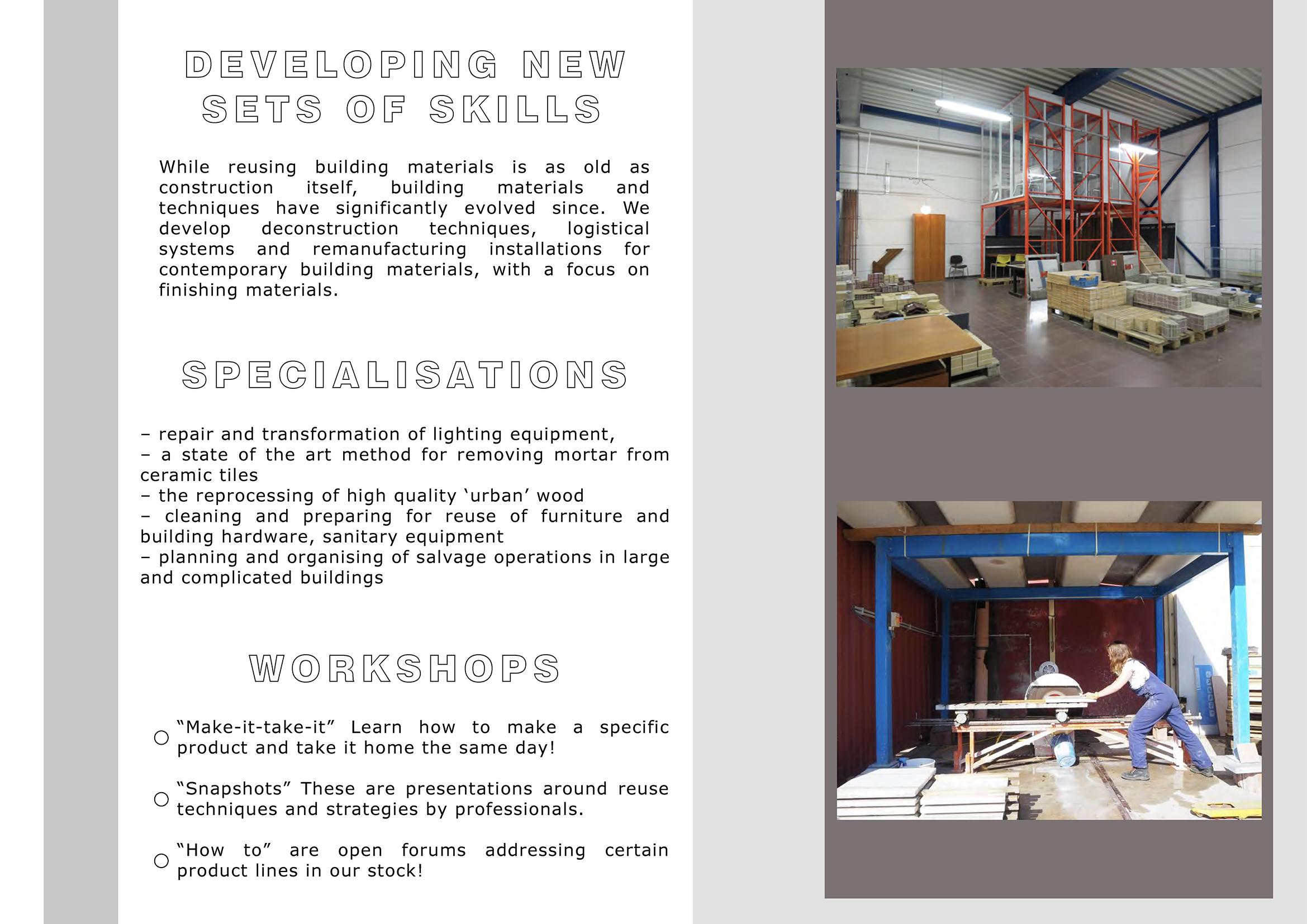 leaflet__rotordc-lr_pagina_4