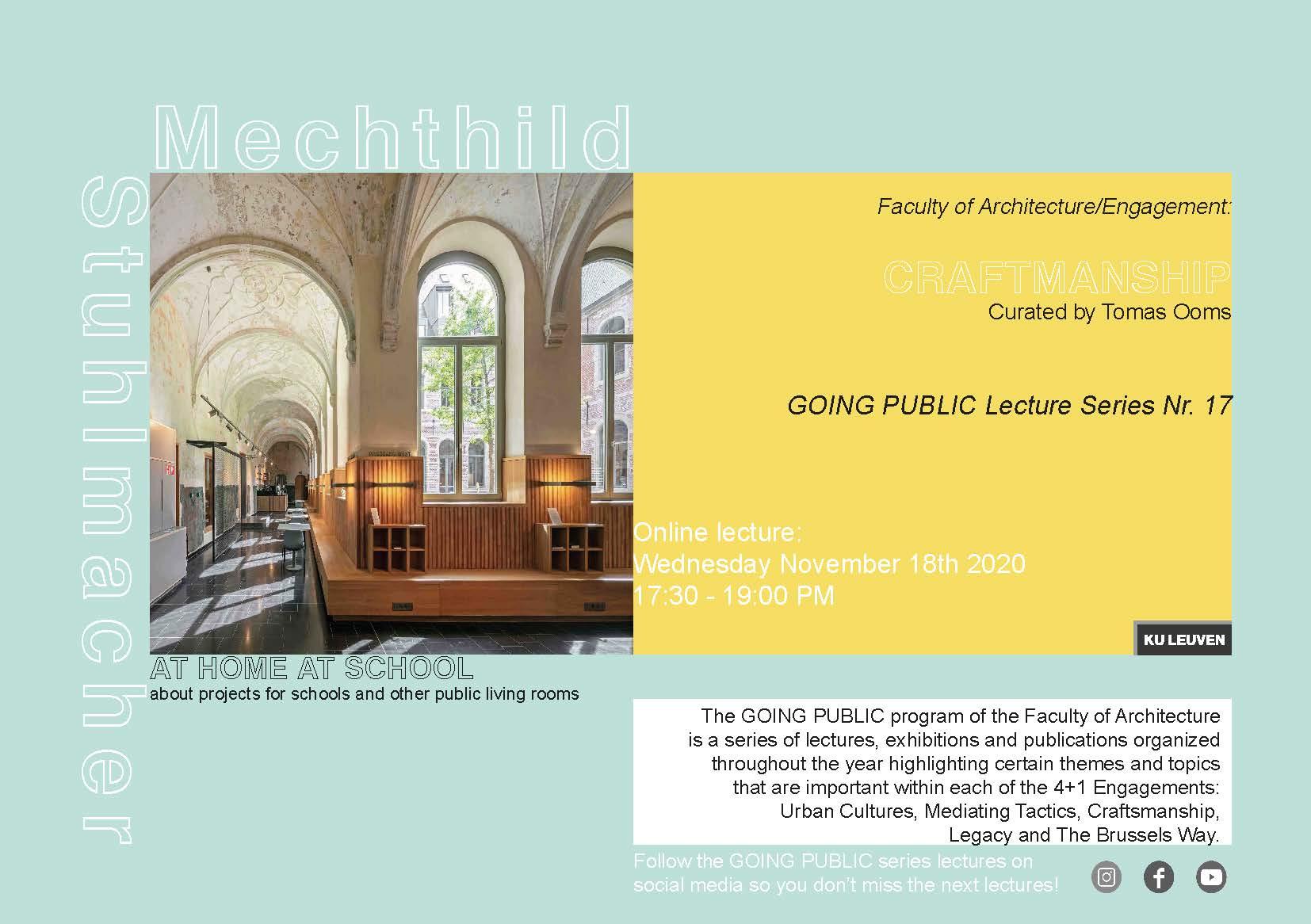 mechthild-stuhlmacher_leaflet_goingpublic_pagina_1