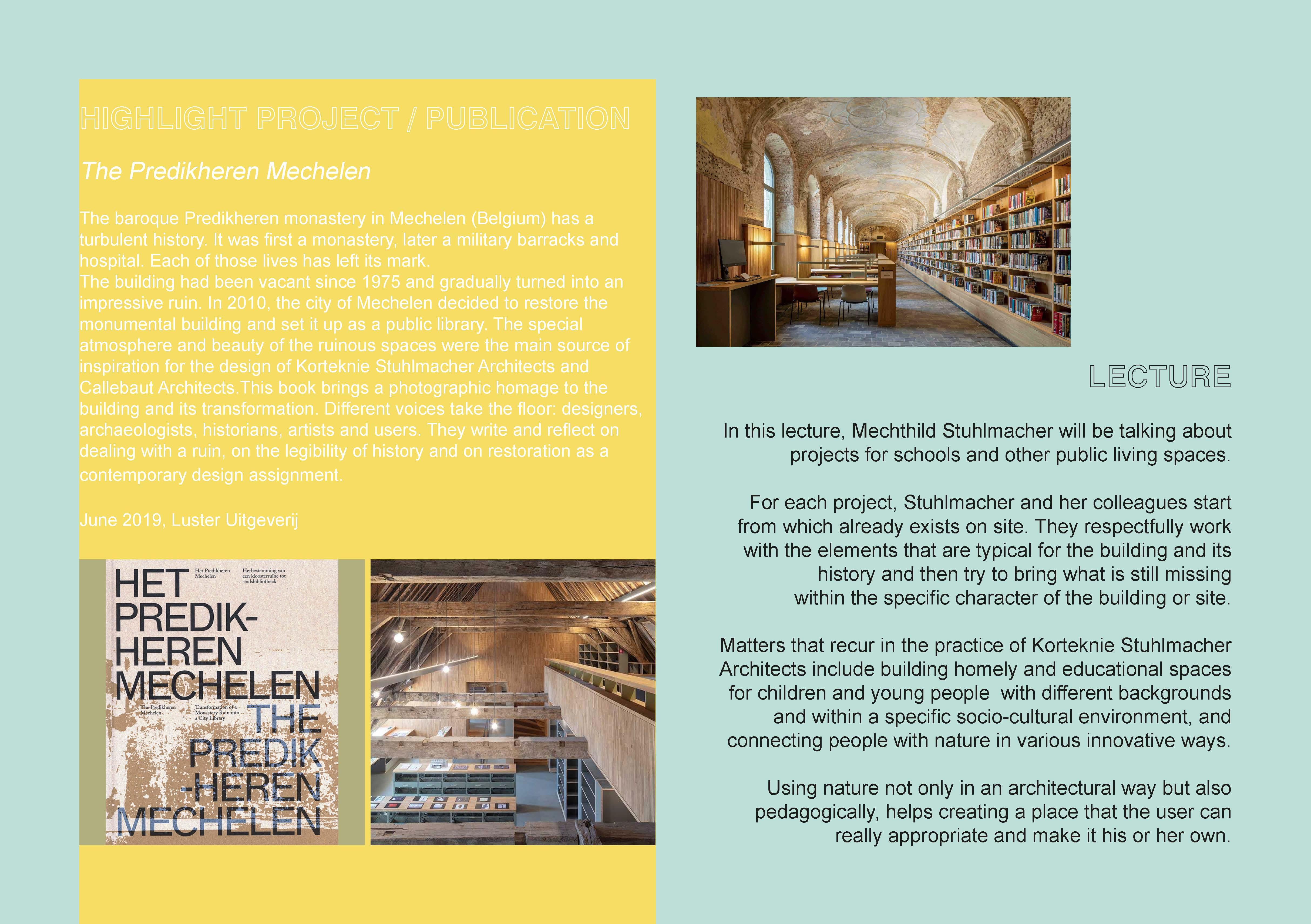 mechthild-stuhlmacher_leaflet_goingpublic_pagina_3