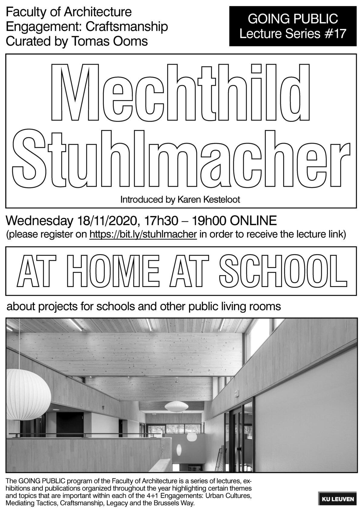 stuhlmacher-gp17-poster