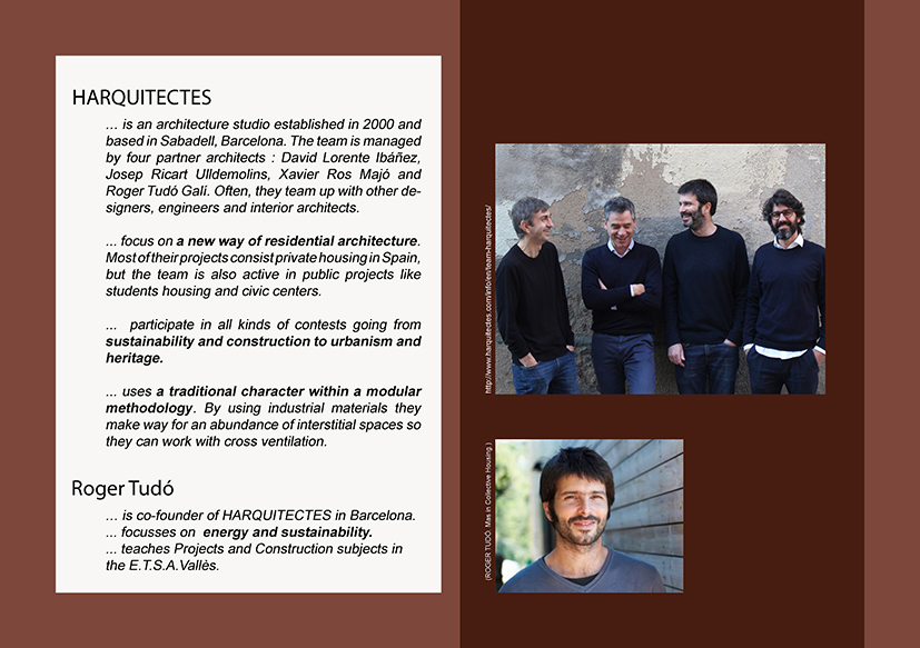 harquitectes-leaflet-v3_pagina_3_pagina_3