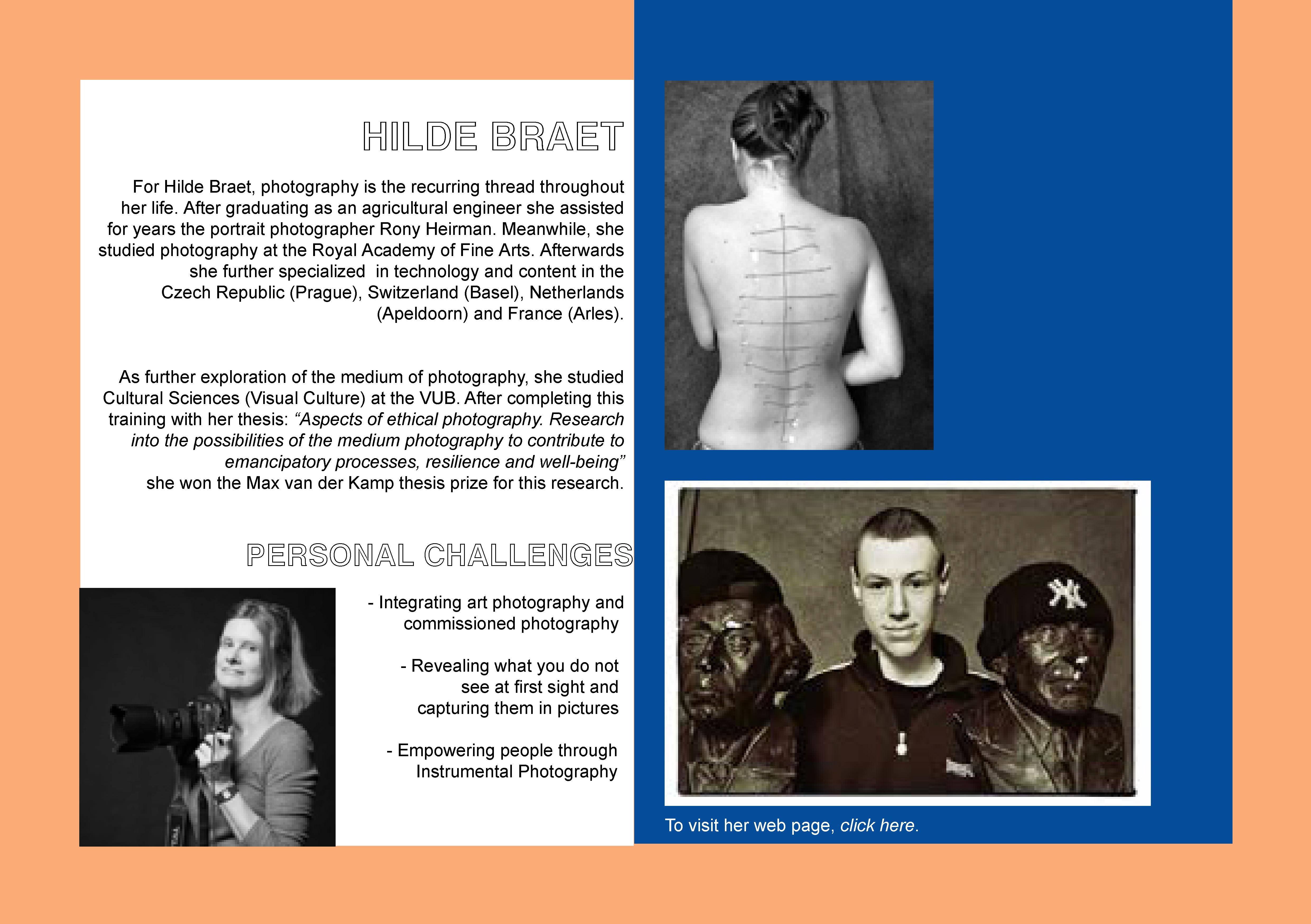 leaflet_hilde-braet_final_pagina_2