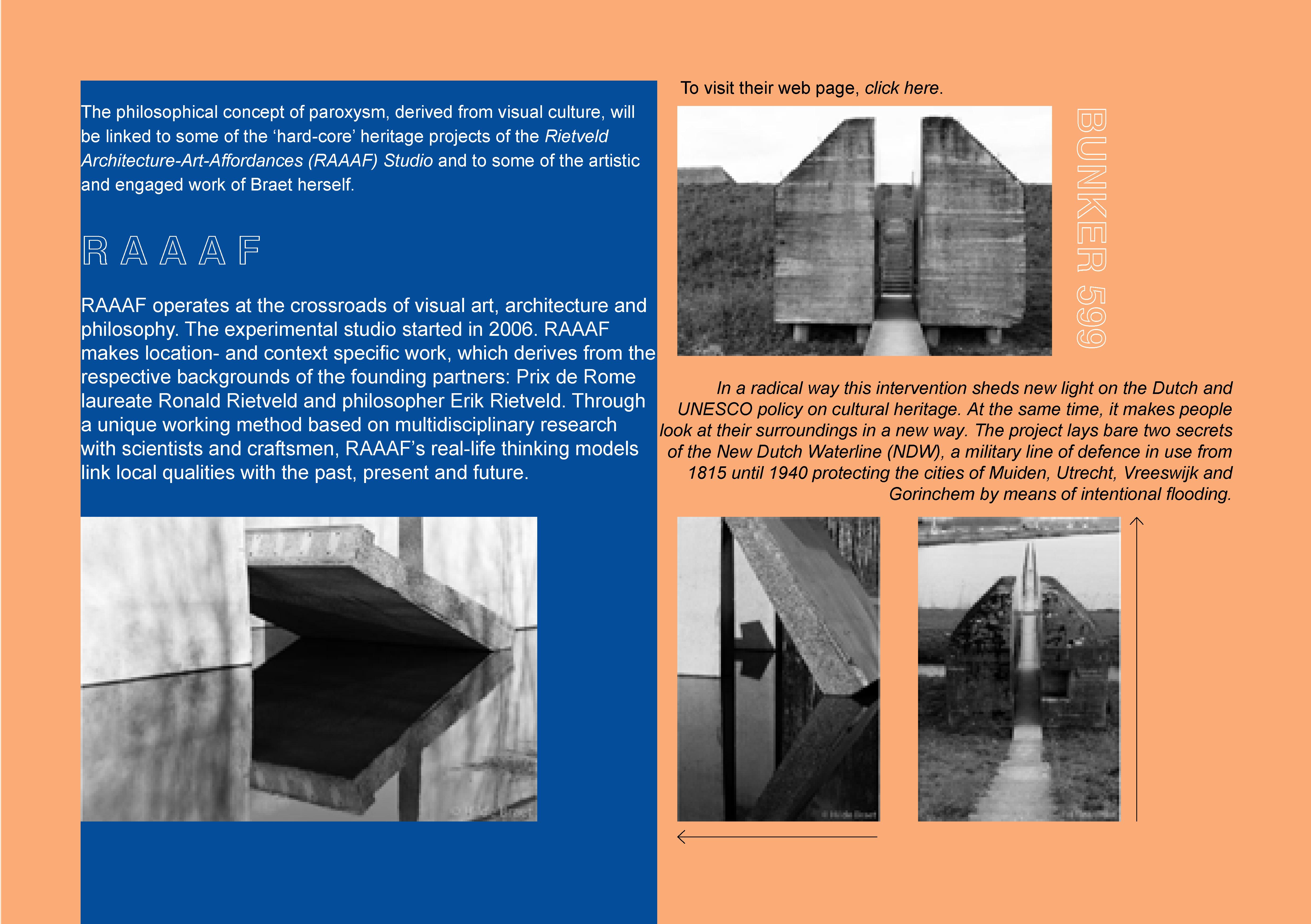 leaflet_hilde-braet_final_pagina_3