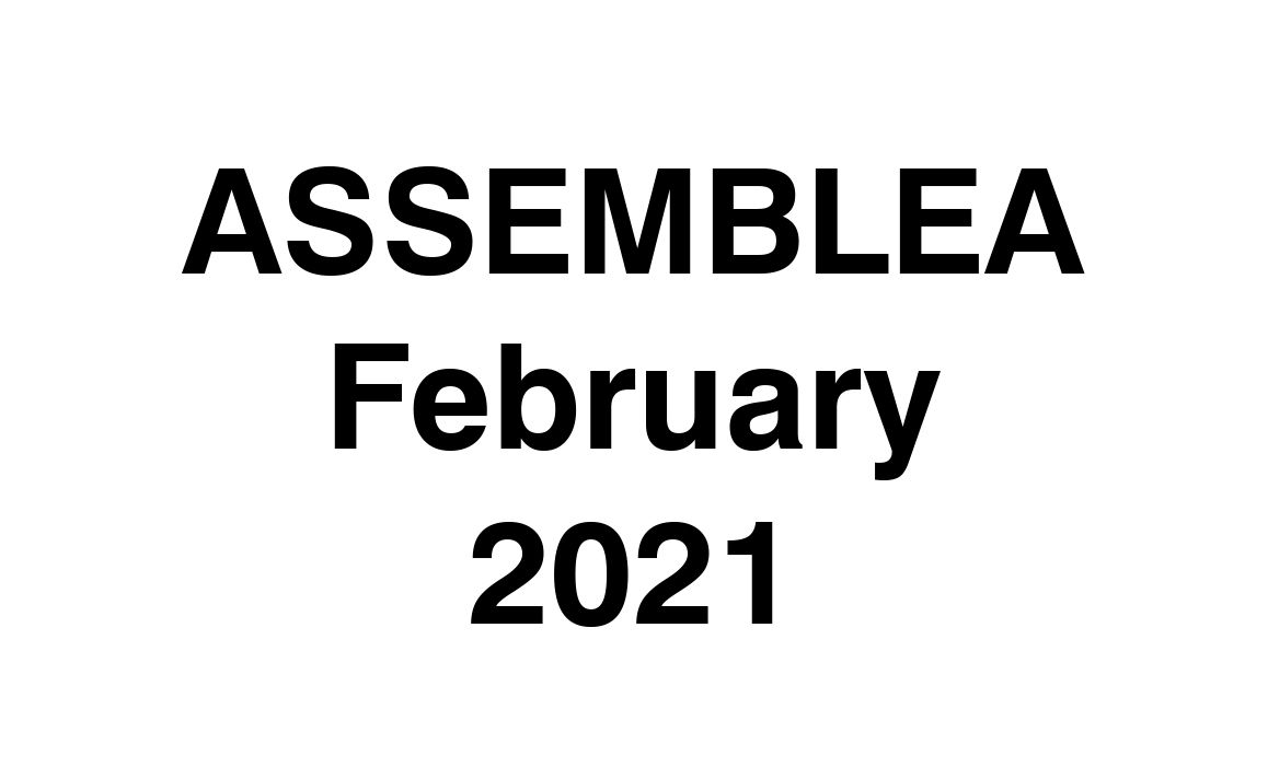 assemblea-blog3
