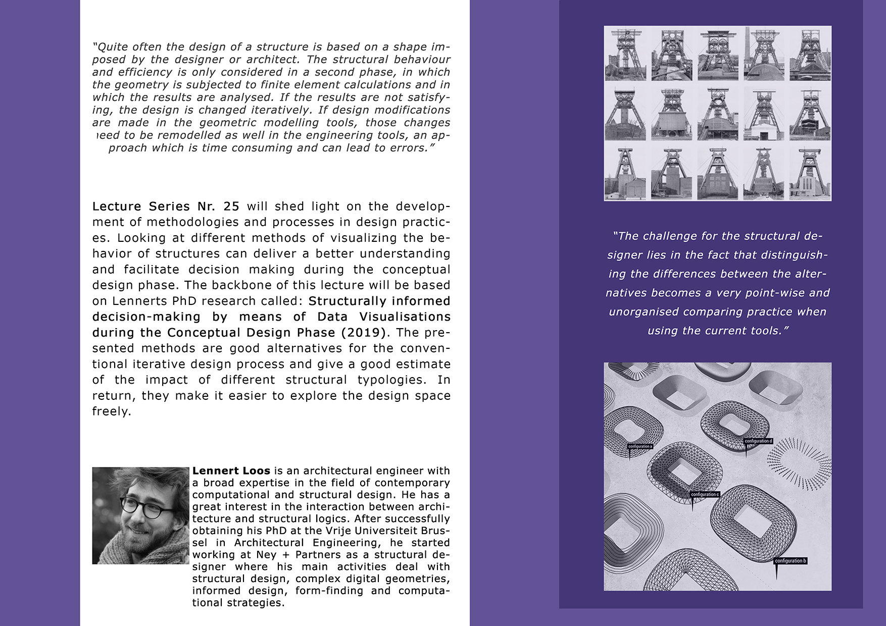 leaflet_lennert_loos_pagina_2lr