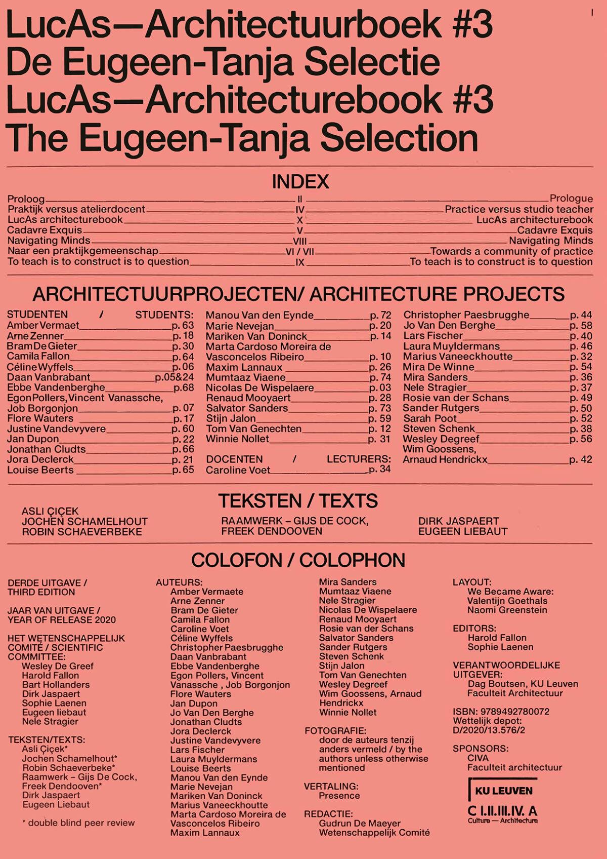 eugeen-tanja-3-b_pagina_1lr