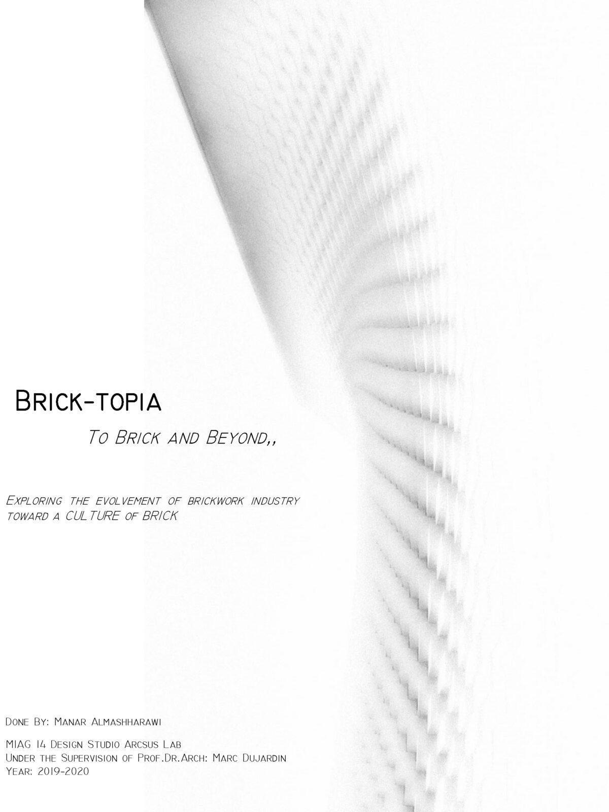 brick-topia-manar-almashharawai-leporello-maig14-2019-2020-1