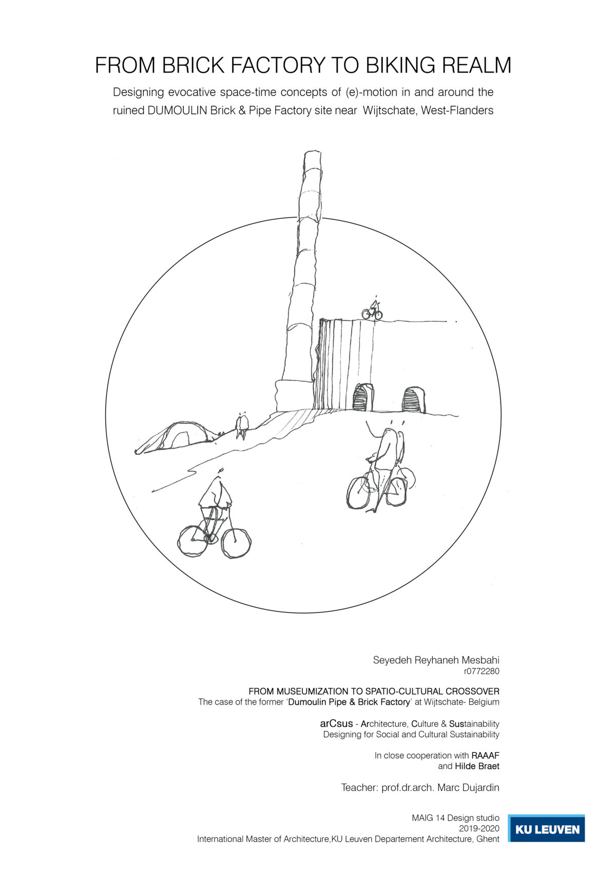 from-brick-factory-to-biking-rhi-leporello-maig14-2019-2020-1