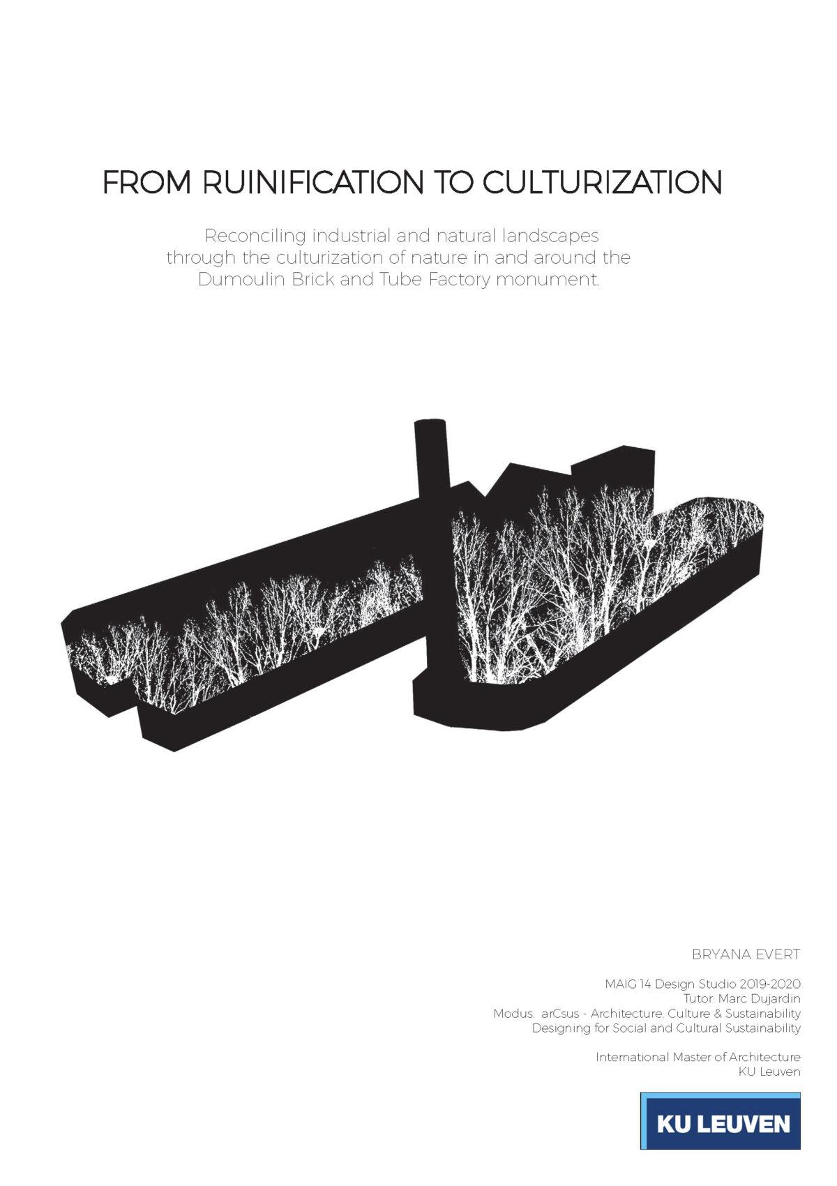 from-ruinification-to-culturizt-leporello-maig14-2019-2020-1
