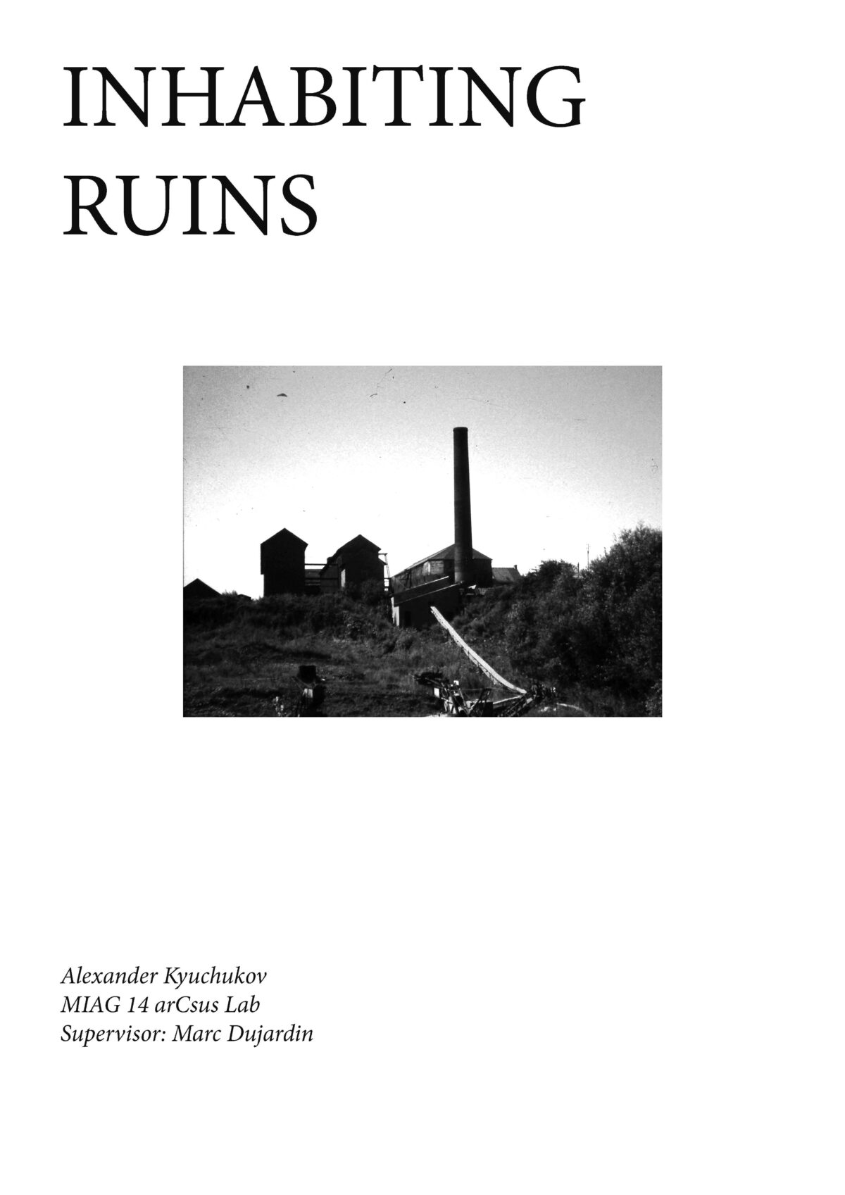 inhabiting-ruins-alexander-kyuv-leporello-maig14-2019-2020-1