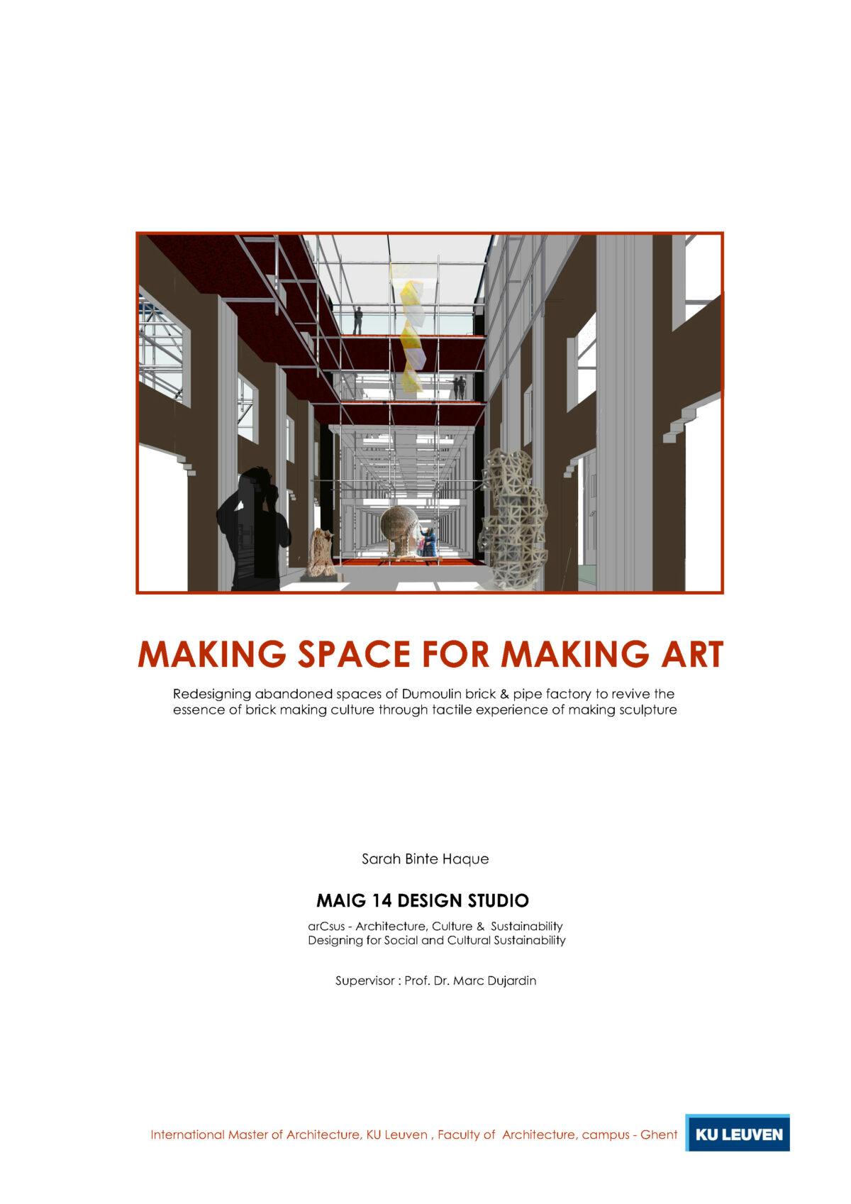 making-space-for-making-art-sae-leporello-maig14-2019-2020-1