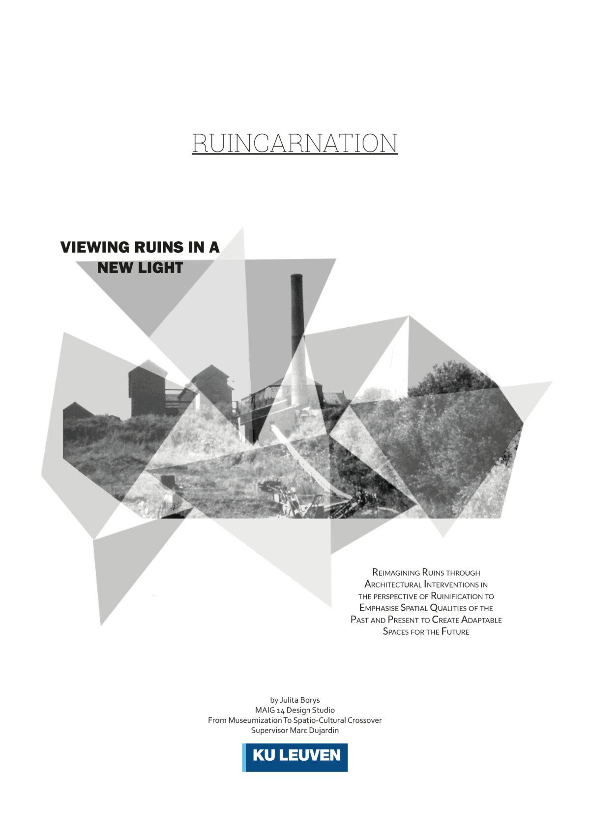 ruincarnation-julita-borys-leporello-maig14-2019-2020-1