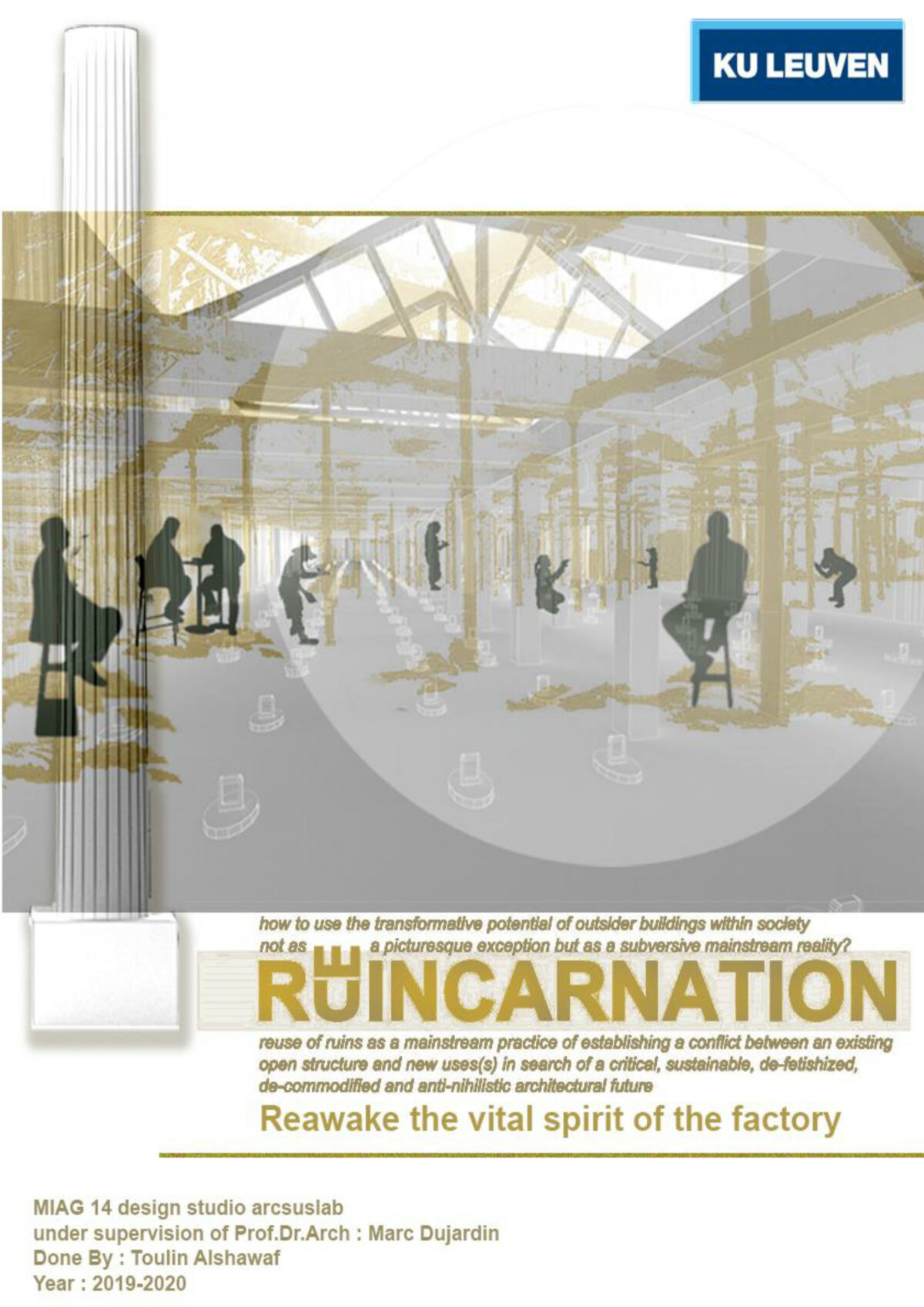 ruincarnation-the-reawake-of-tf-leporello-maig14-2019-2020-1