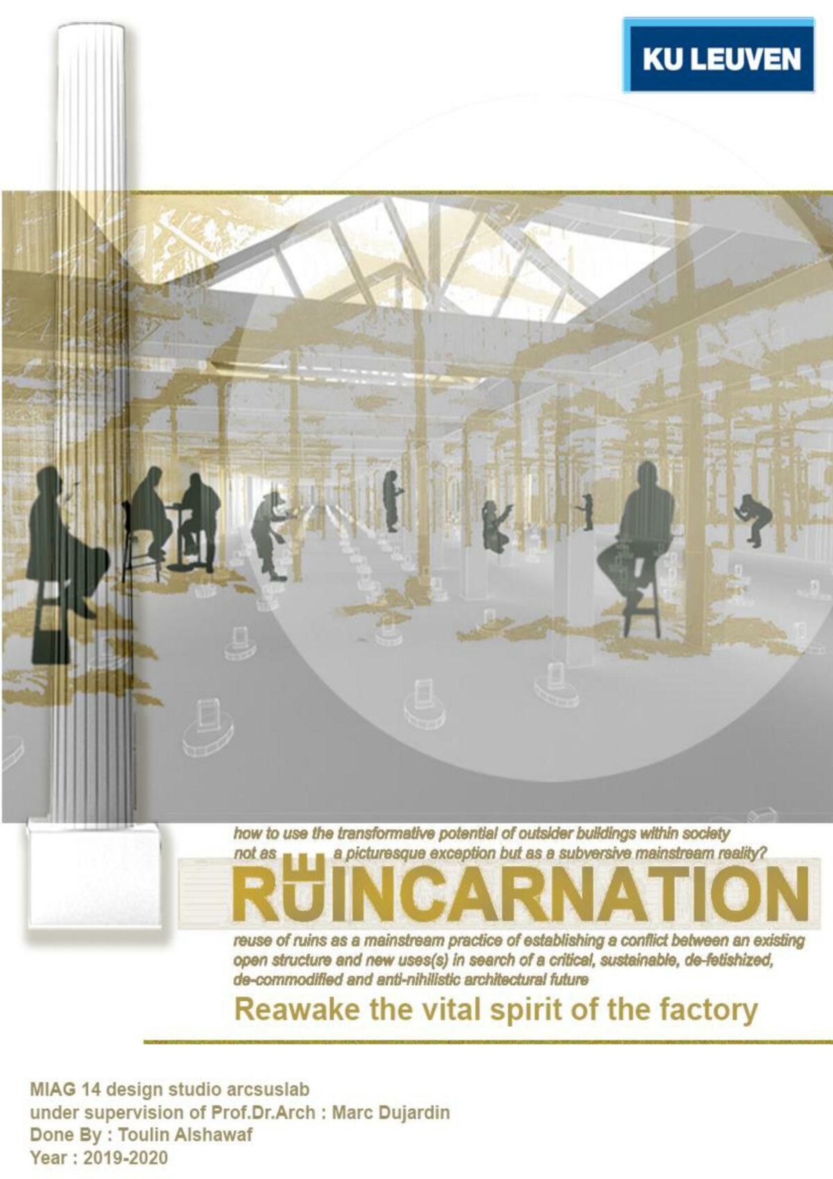 ruincarnation-the-reawake-of-tf-leporello-maig14-2019-2020-1