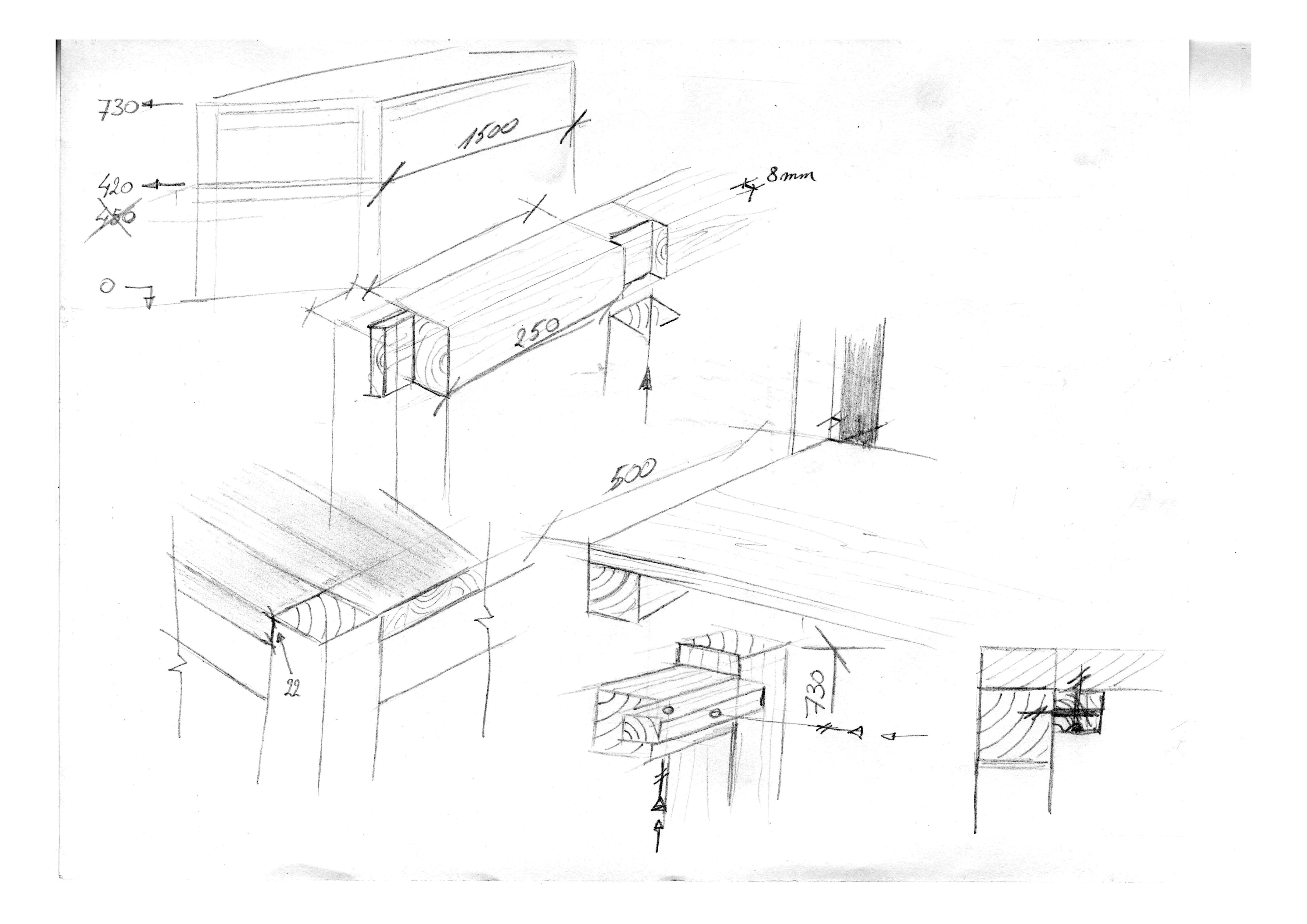 studio-onfeilbaren_decoster_laurens_page_6