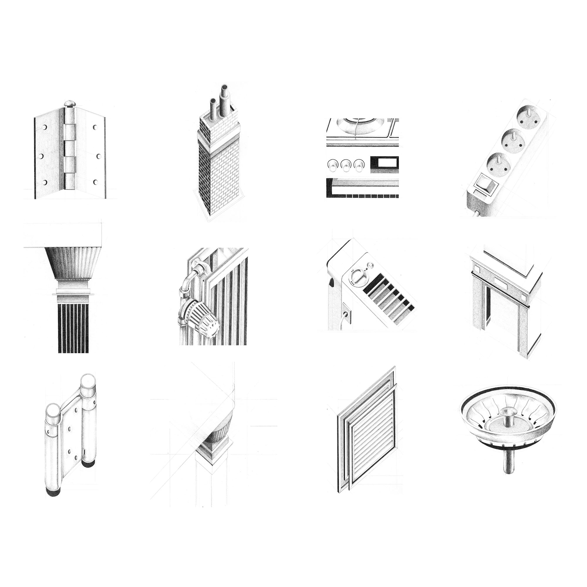 minne_catalogus-beeld