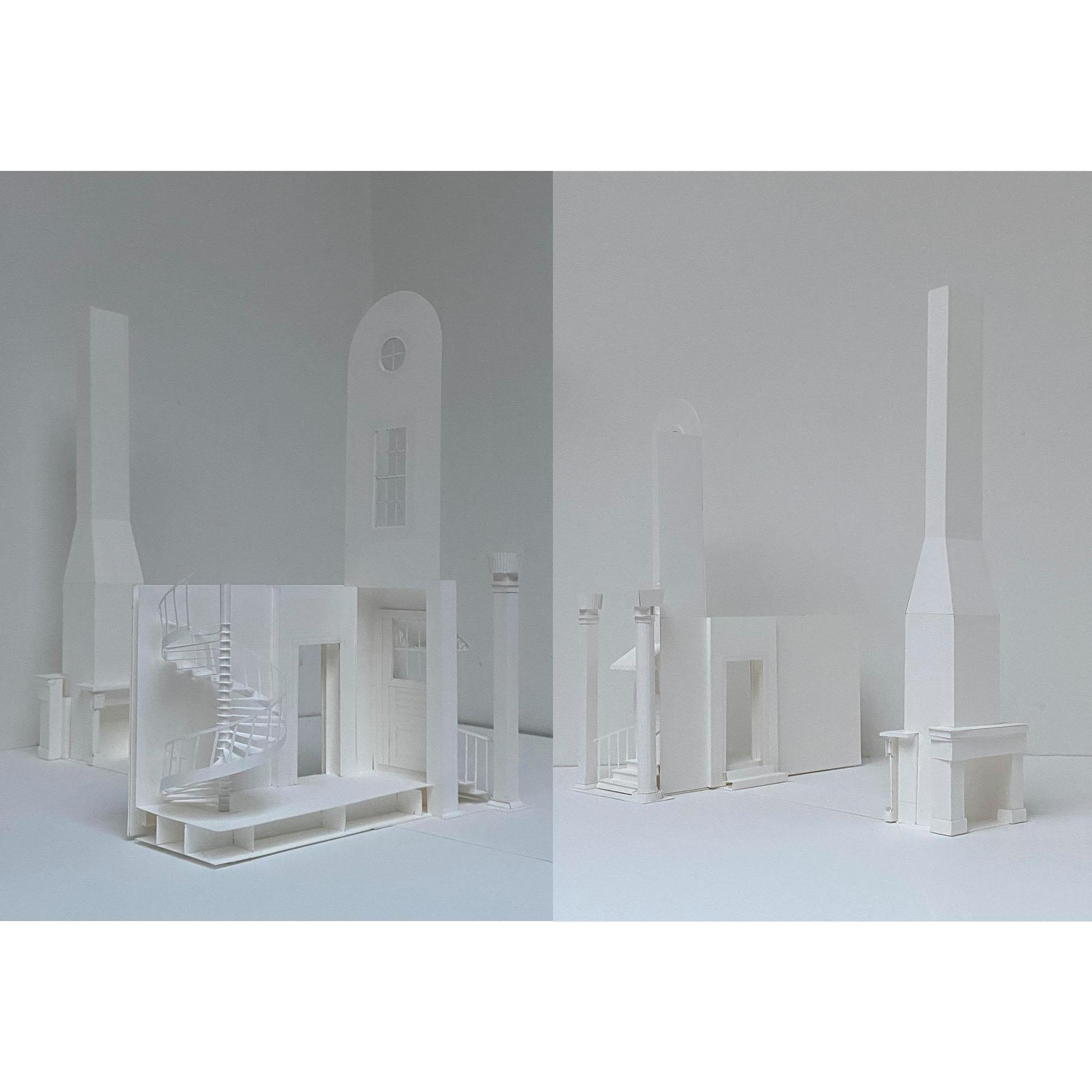 minne_maquette-beeld