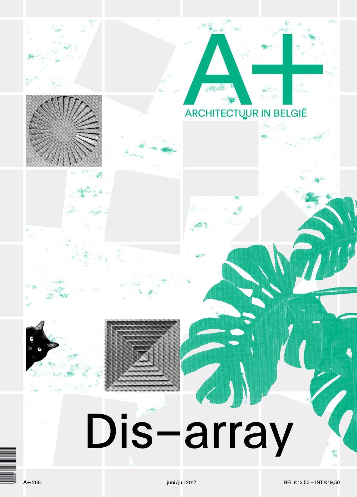 a266-18-nl_zoom-in-veranderlijke-werkplekken-interview-met-doorzon-interieur-architecten_fredie-flore_pagina_1
