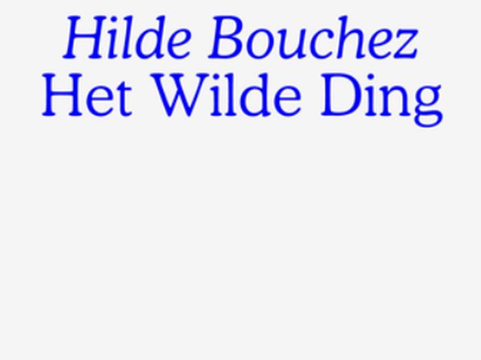 bouchez-blog