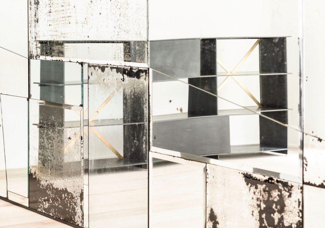 fv-spiegel-en-armoireweb-1080x756