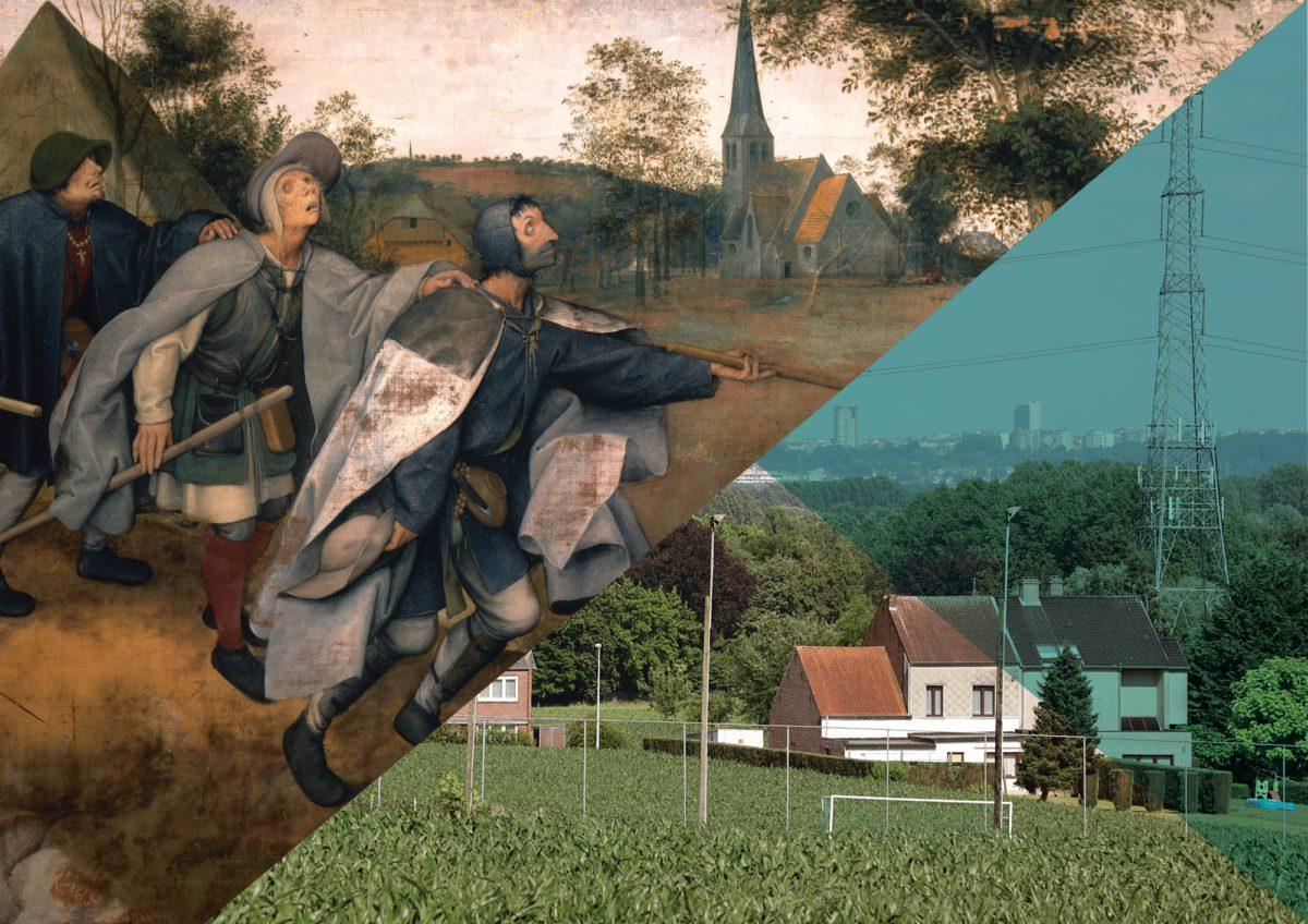 bruegelblinden_panorama_blue_a4hor-300dpi