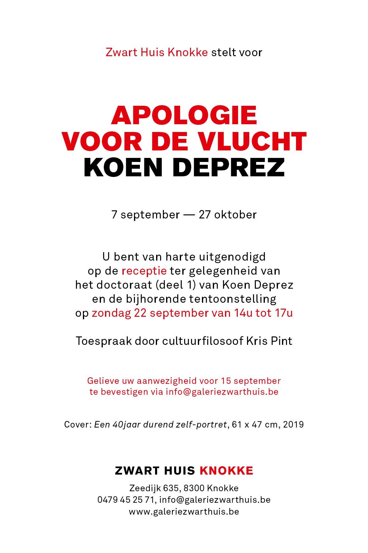 cataloog_apologie-0000