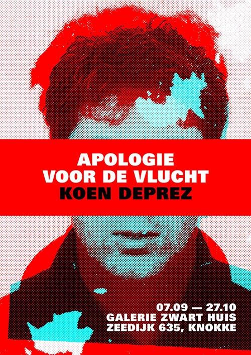 cataloog_apologie-000b