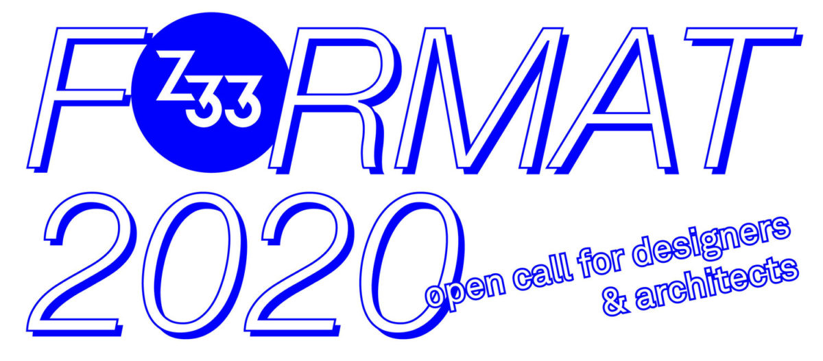 format2020campagnebeeld