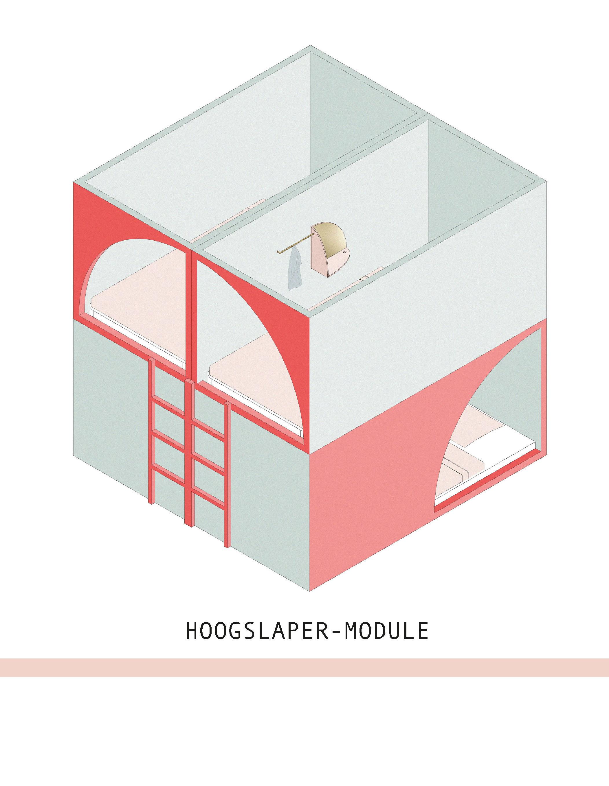 isometrie-modules_pagina_01