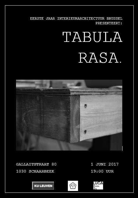 affiche-tabula-rasa